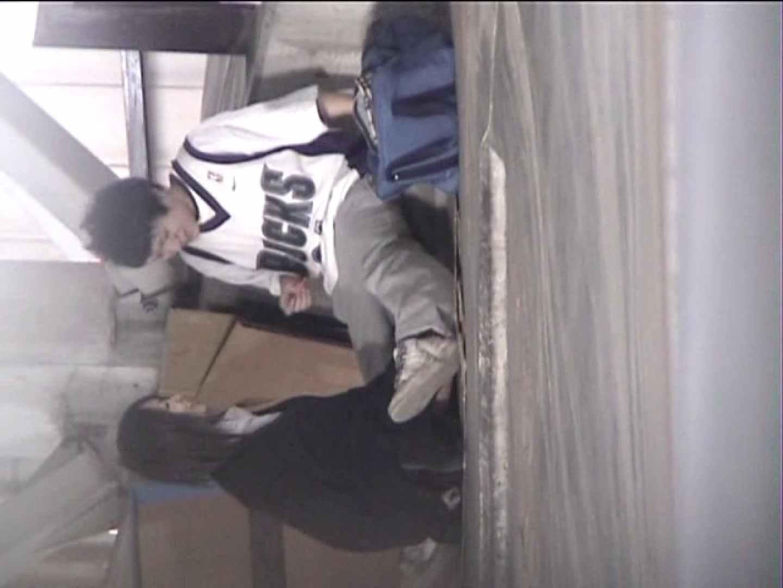 青春!制服カップルの思い出 Vol.02 手マン 盗撮AV動画キャプチャ 106画像 16
