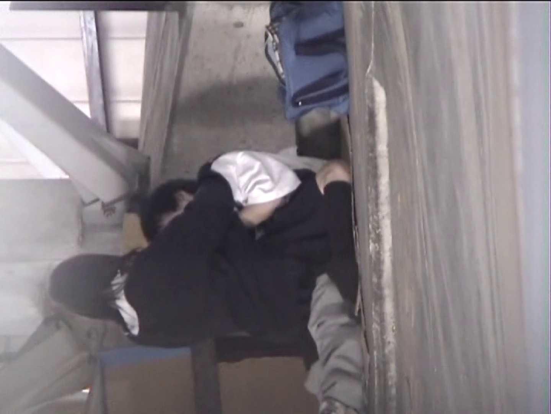 青春!制服カップルの思い出 Vol.02 車 おまんこ無修正動画無料 106画像 23