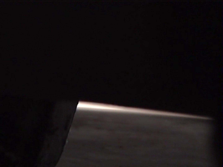 青春!制服カップルの思い出 Vol.02 素人エロ投稿 ぱこり動画紹介 106画像 30