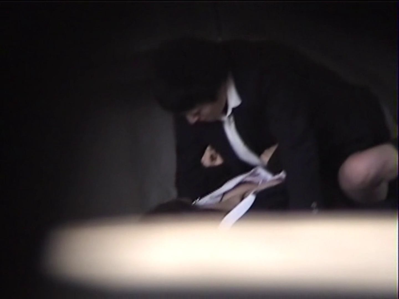 青春!制服カップルの思い出 Vol.02 おまんこ無修正 セックス無修正動画無料 106画像 31