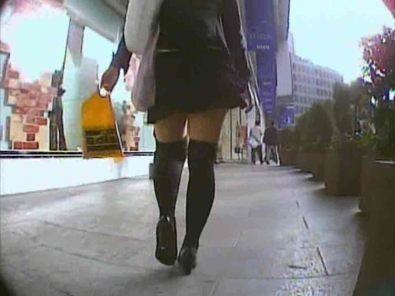 東京パンチラ女子 Vol.04 人気シリーズ 隠し撮りおまんこ動画流出 52画像 5