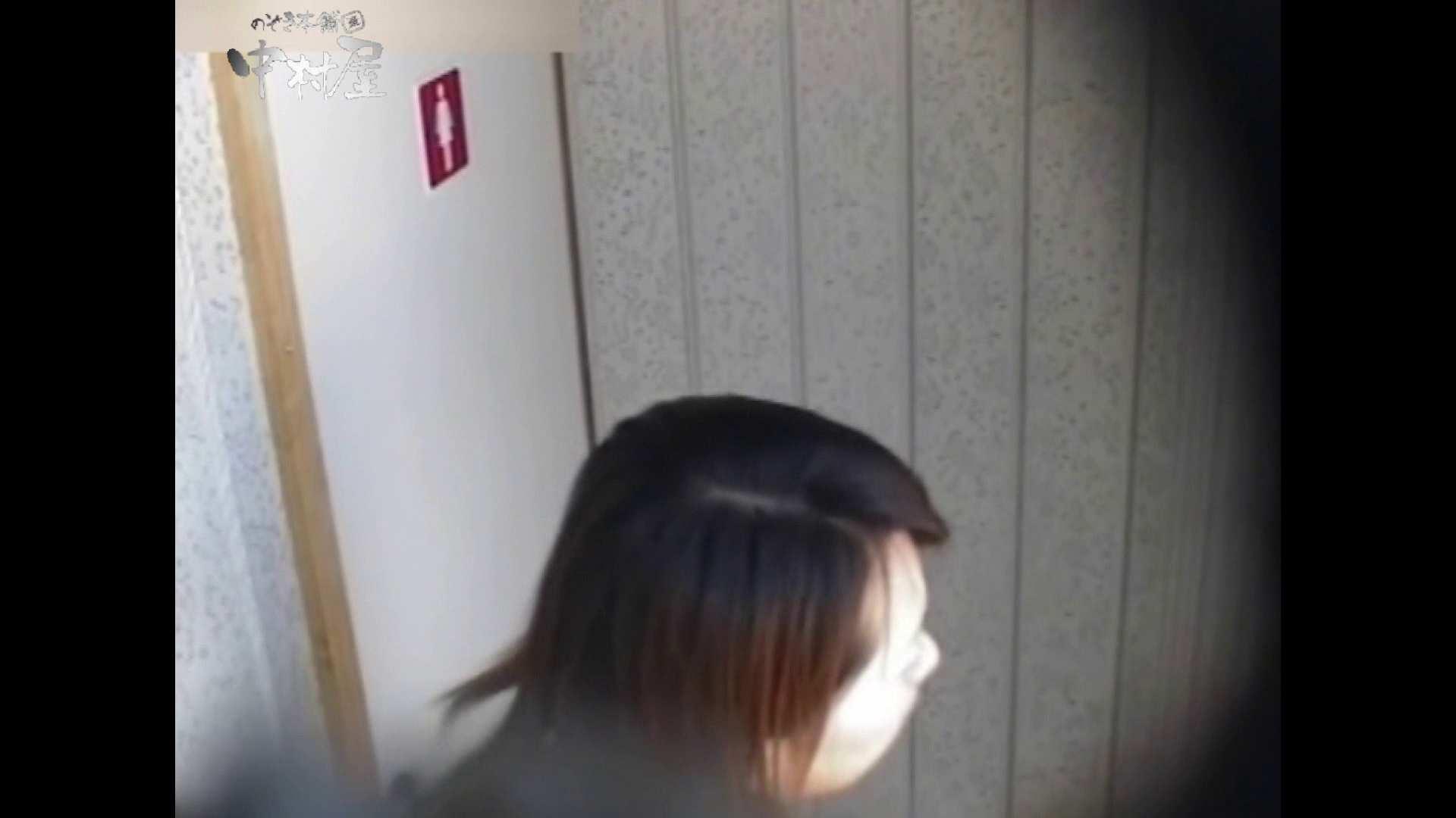 Summer beaches!Toilet peeping!Vol.13 お尻 盗撮アダルト動画キャプチャ 81画像 70