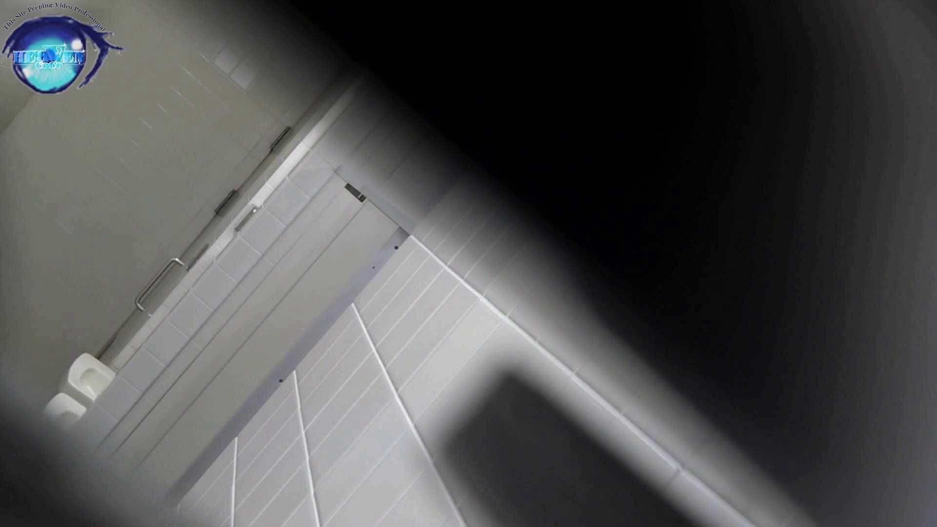 無修正エロ動画|お銀さんの「洗面所突入レポート!!」 vol.51 突入最前線!おまけ付き 前編|のぞき本舗 中村屋