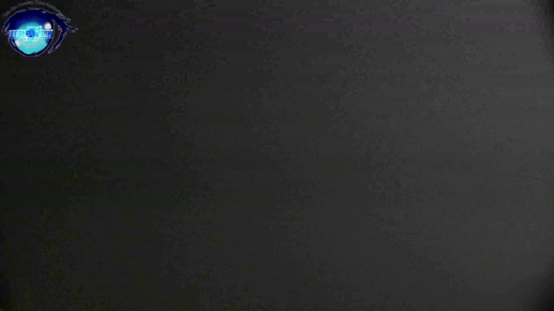 お銀さんの「洗面所突入レポート!!」 vol.54 エロすぎる捻り?前編 OLセックス  69画像 50