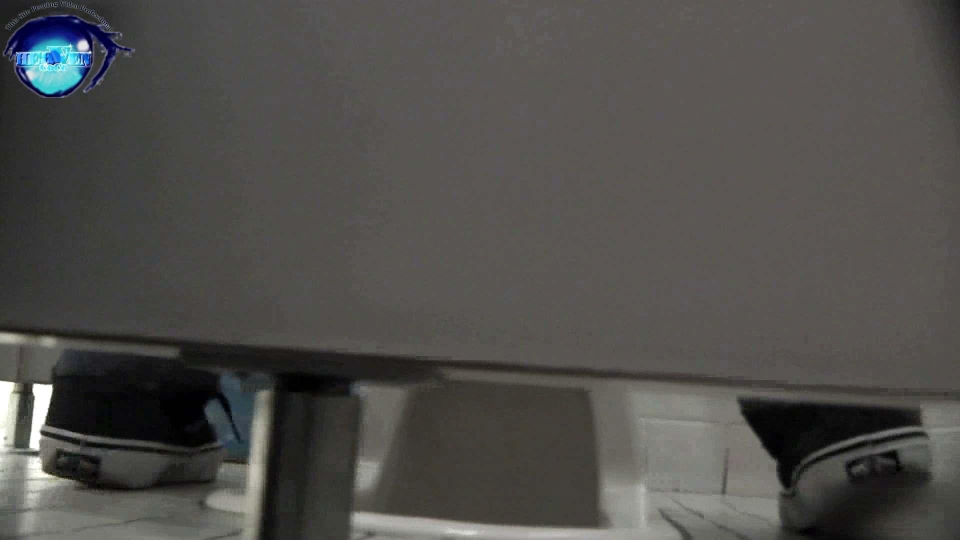 お銀さんの「洗面所突入レポート!!」 vol.54 エロすぎる捻り?前編 OLセックス | 洗面所  69画像 63