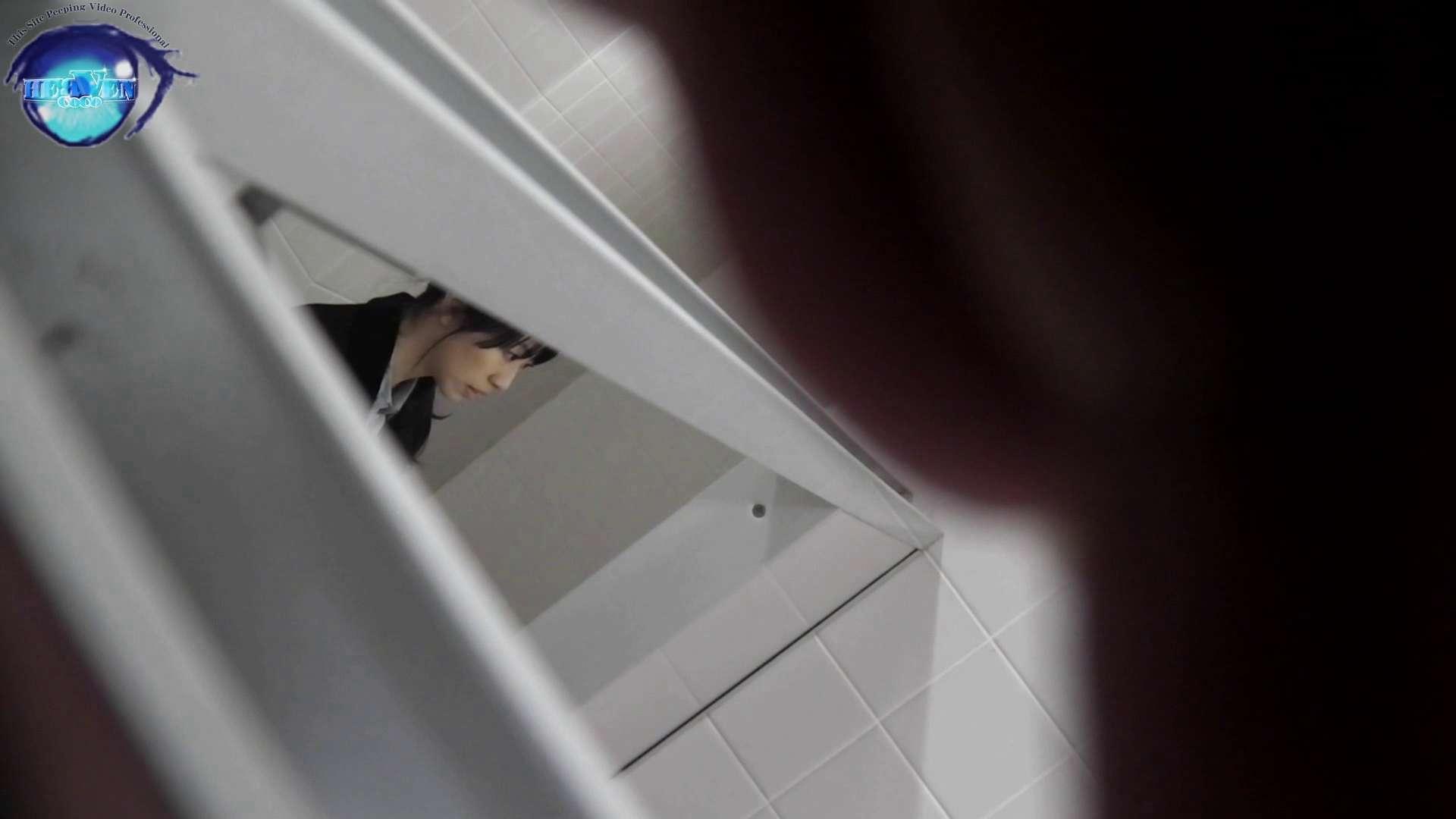 お銀さんの「洗面所突入レポート!!」 vol.55みなさんモリモリですね。後編 洗面所 | 排泄  52画像 1