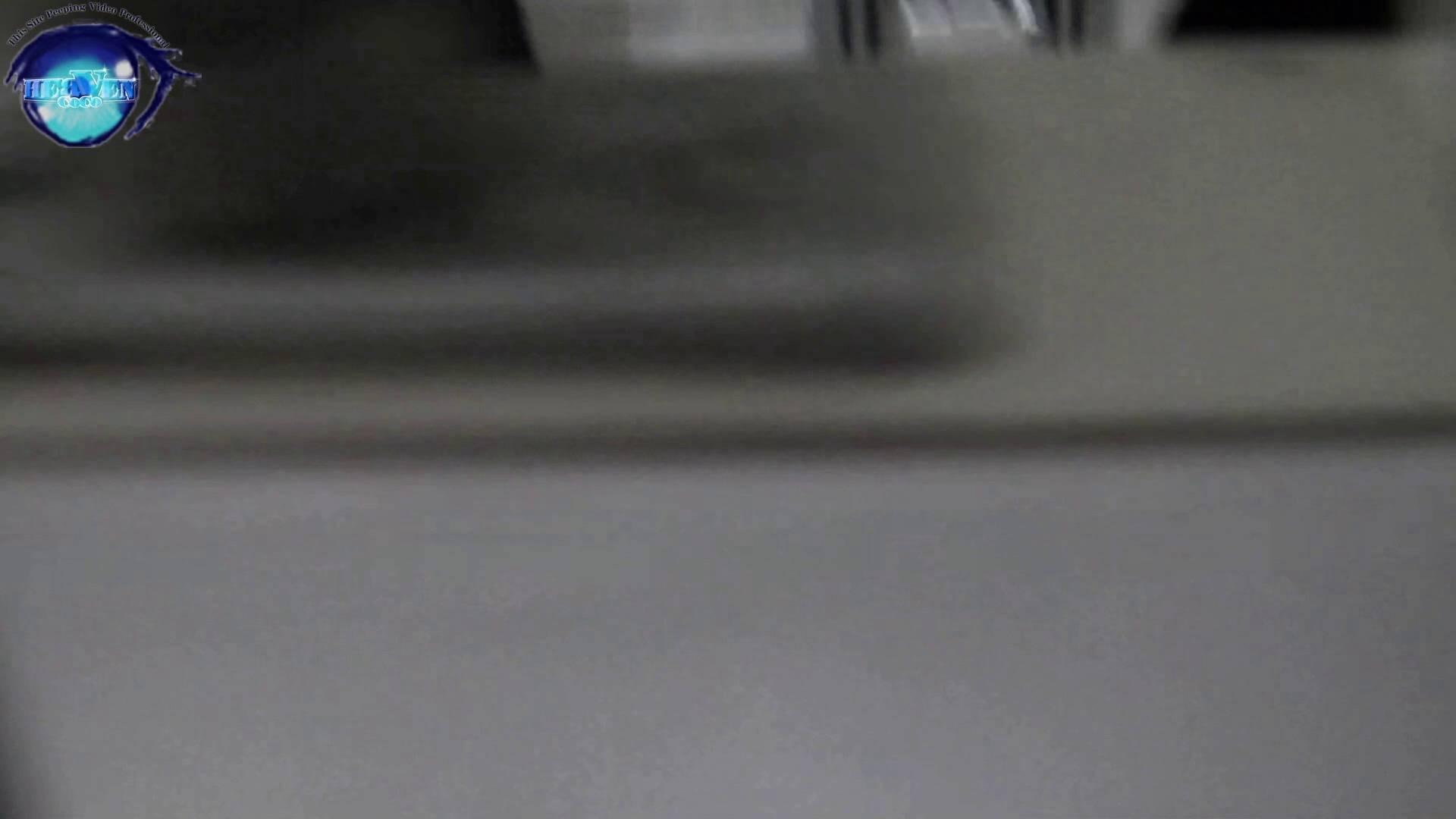 お銀さんの「洗面所突入レポート!!」 vol.55みなさんモリモリですね。後編 洗面所  52画像 24