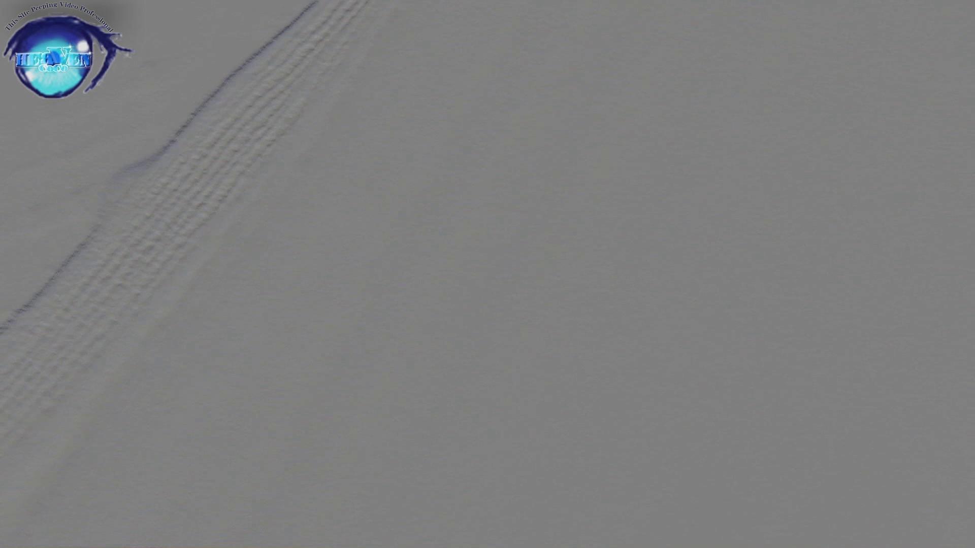 「洗面所突入レポート!!」vol.56まず並ぶ所から!決して真似しないでください前編 洗面所 | OLセックス  87画像 29