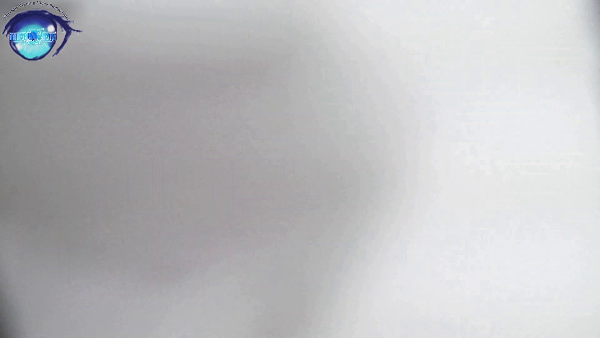 「洗面所突入レポート!!」vol.56まず並ぶ所から!決して真似しないでください前編 洗面所 | OLセックス  87画像 33