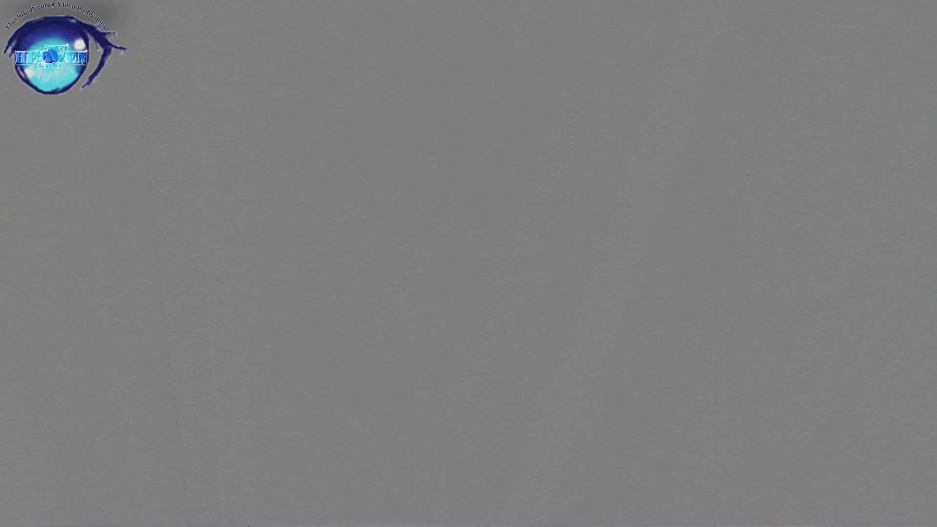 「洗面所突入レポート!!」vol.56まず並ぶ所から!決して真似しないでください前編 洗面所 | OLセックス  87画像 79