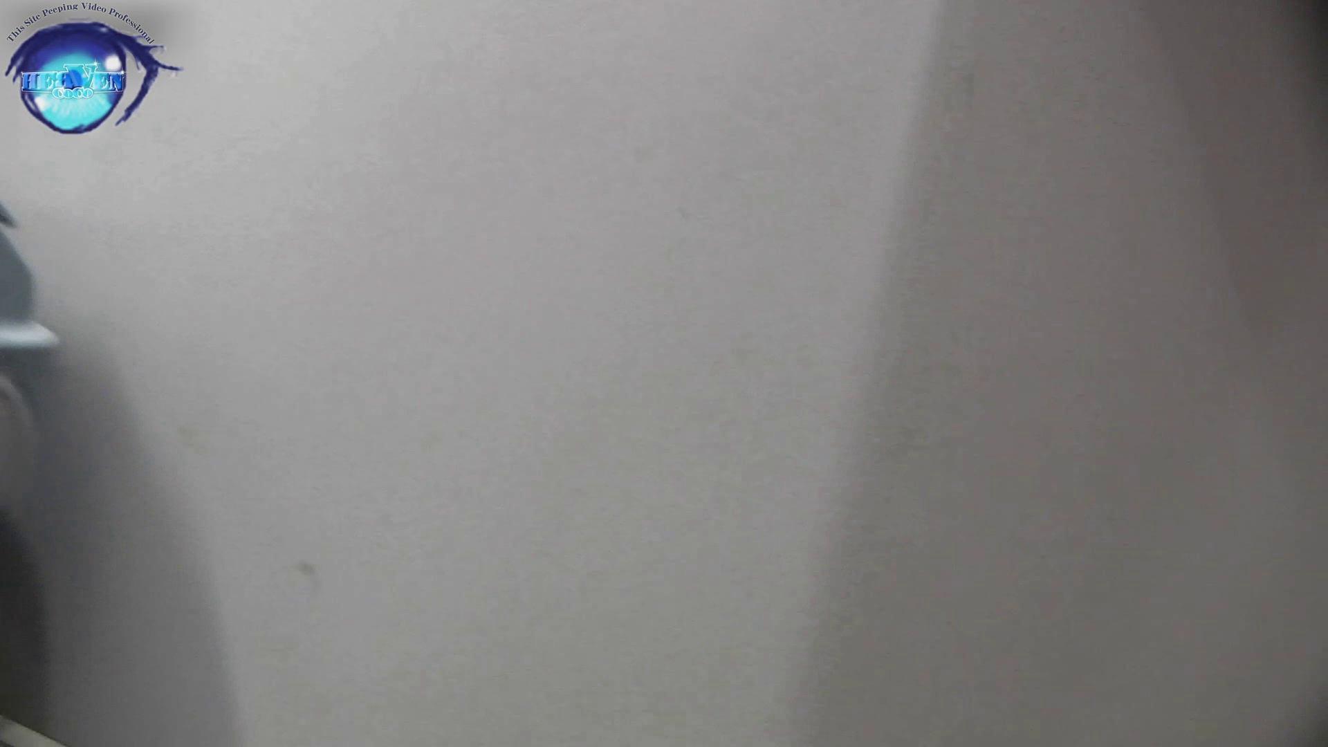 お銀さん vol.57紙がついてたり、肌荒れしてたり、最近の子は・・・。前編 マンコ無修正  111画像 24