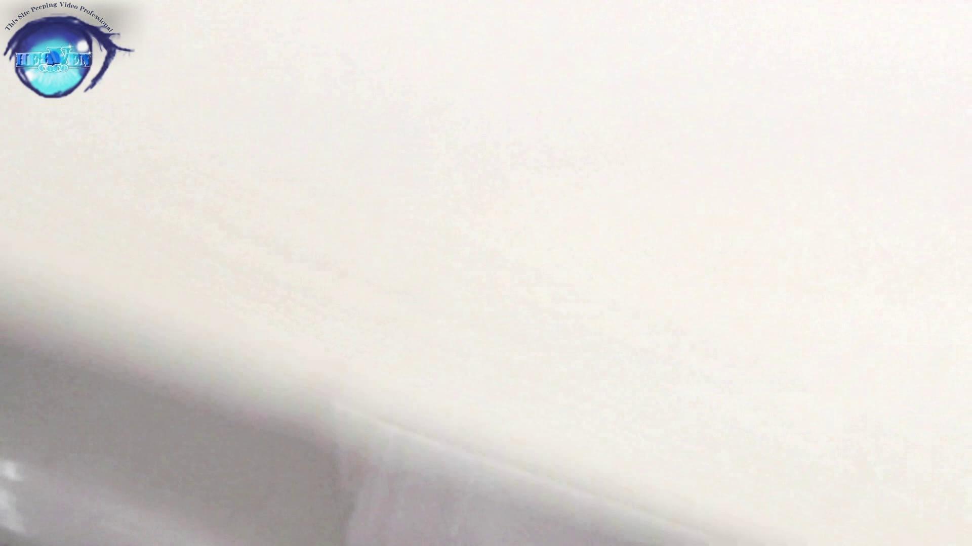 お銀さん vol.57紙がついてたり、肌荒れしてたり、最近の子は・・・。前編 マンコ無修正 | OLセックス  111画像 71
