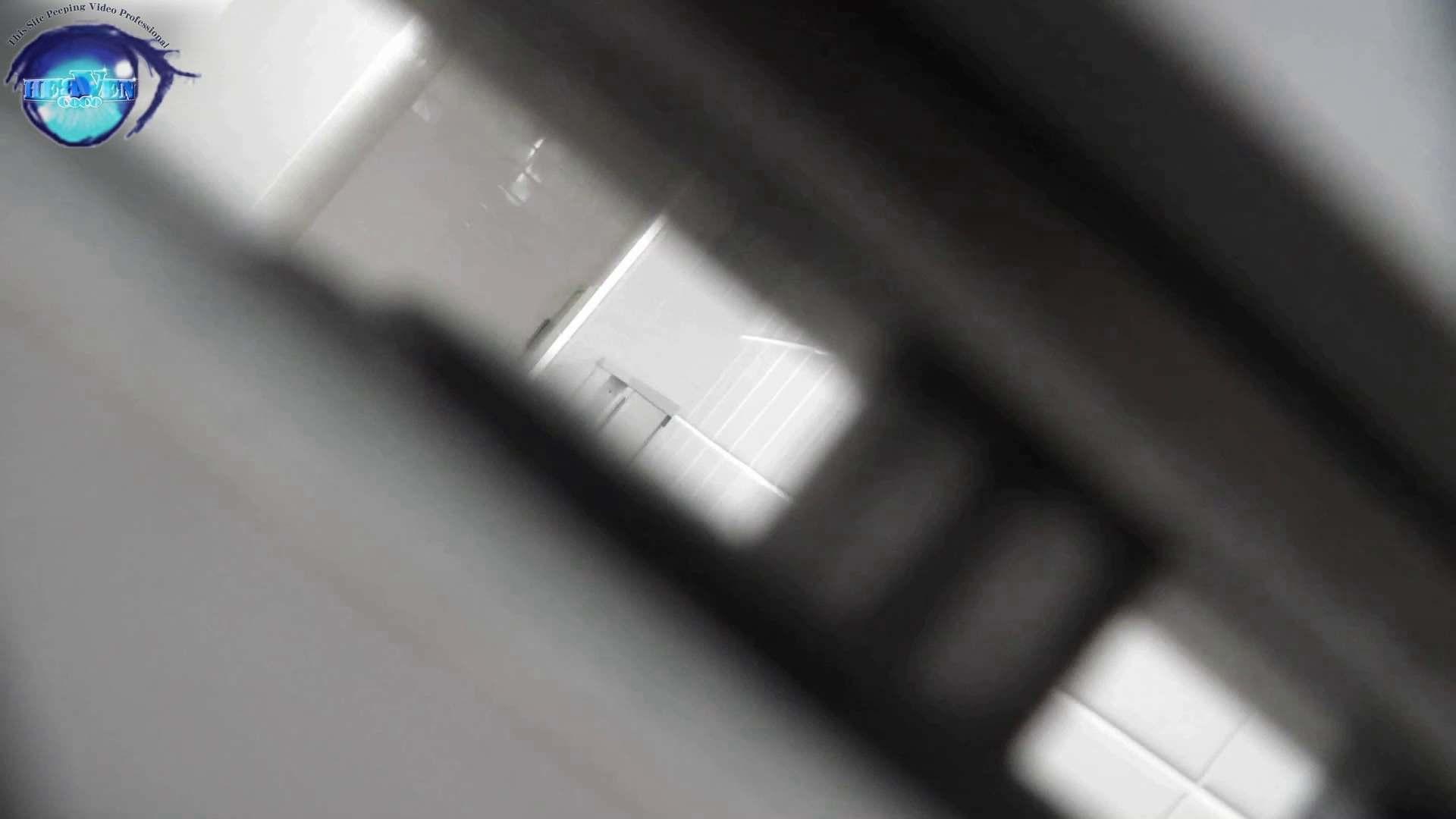 お銀さん vol.57紙がついてたり、肌荒れしてたり、最近の子は・・・。前編 マンコ無修正  111画像 74