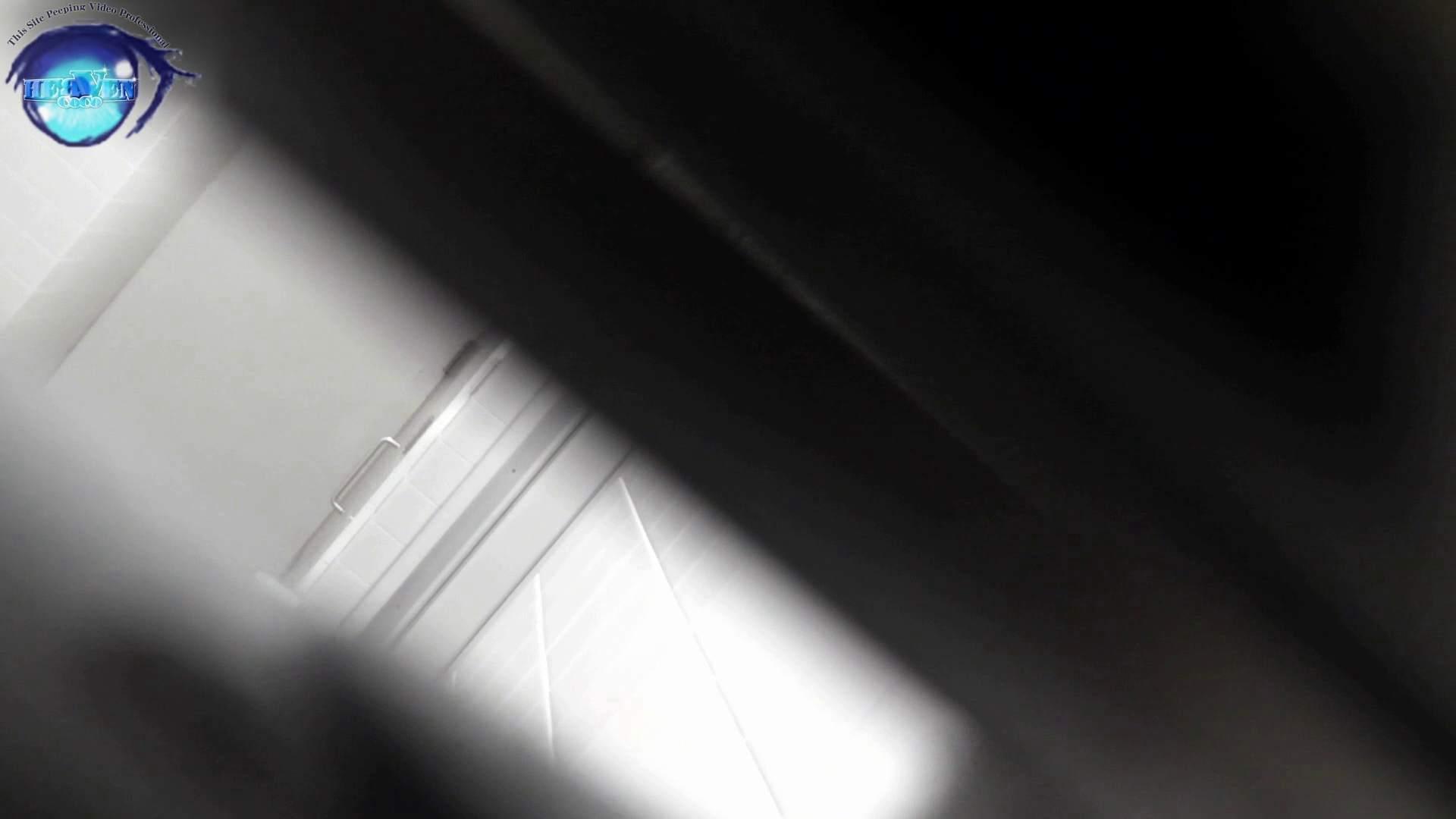 お銀さん vol.57紙がついてたり、肌荒れしてたり、最近の子は・・・。前編 マンコ無修正 | OLセックス  111画像 75