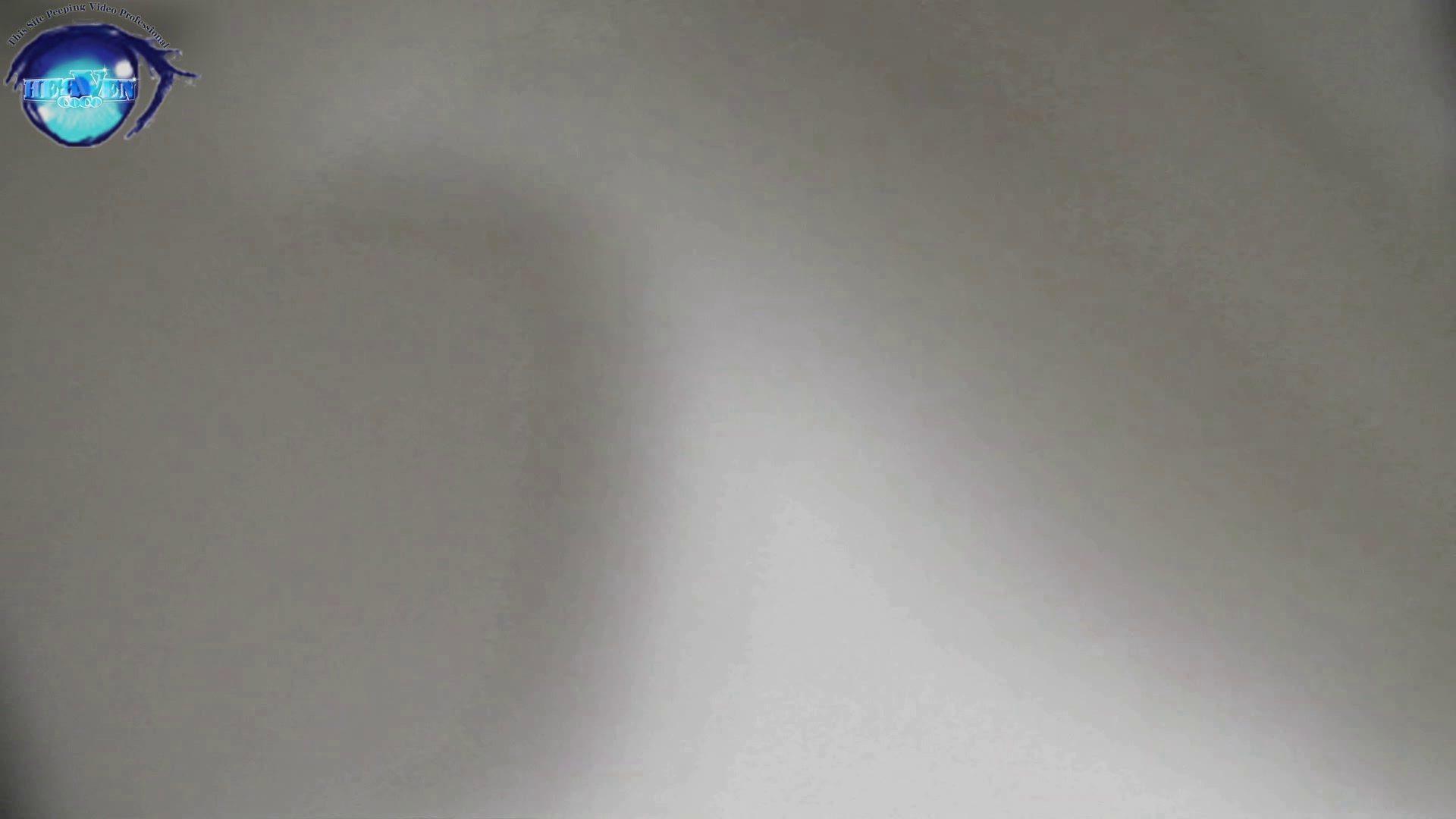 お銀さん vol.57紙がついてたり、肌荒れしてたり、最近の子は・・・。前編 マンコ無修正 | OLセックス  111画像 105