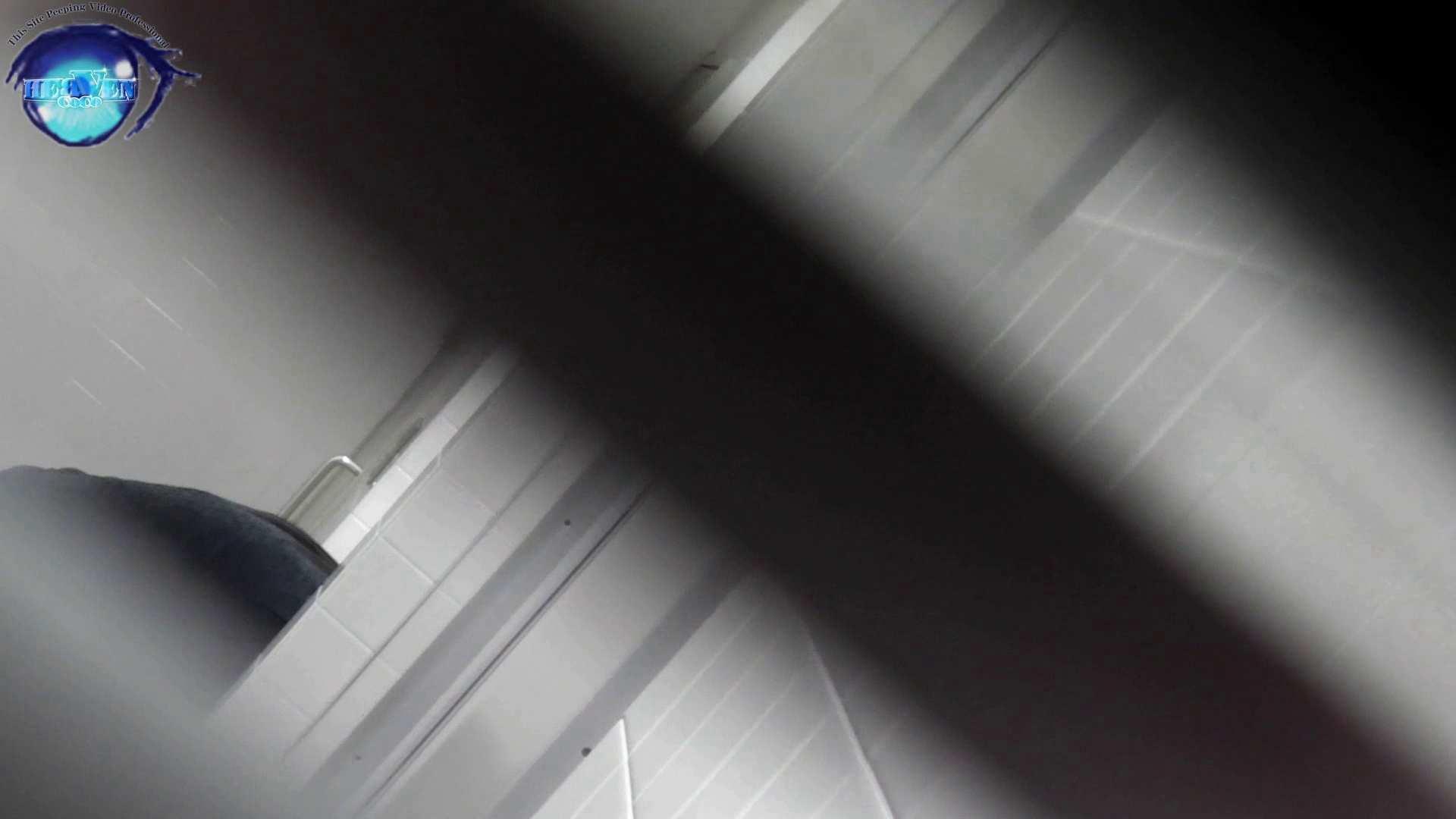 無修正エロ動画|お銀さん vol.58 モデル級?「いやモデルだね!」な美女登場!後編|のぞき本舗 中村屋