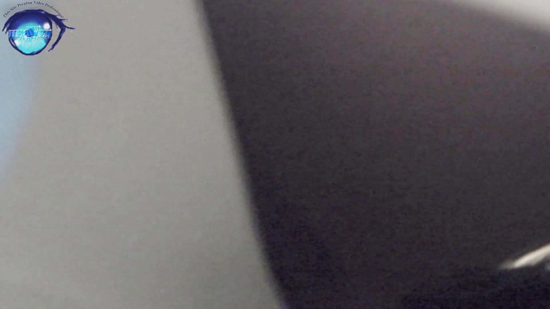 お銀さん vol.59 ピンチ!!「鏡の前で祈る女性」にばれる危機 前編 OLセックス  86画像 10