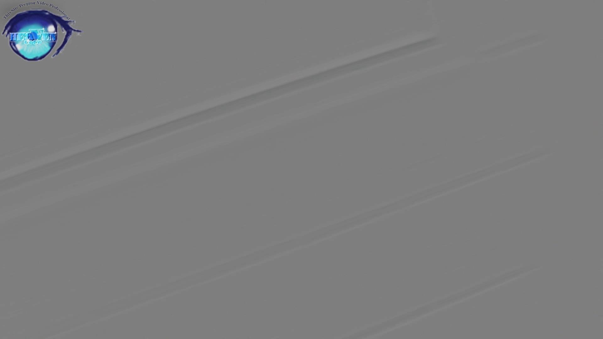 お銀さん vol.59 ピンチ!!「鏡の前で祈る女性」にばれる危機 前編 OLセックス  86画像 42