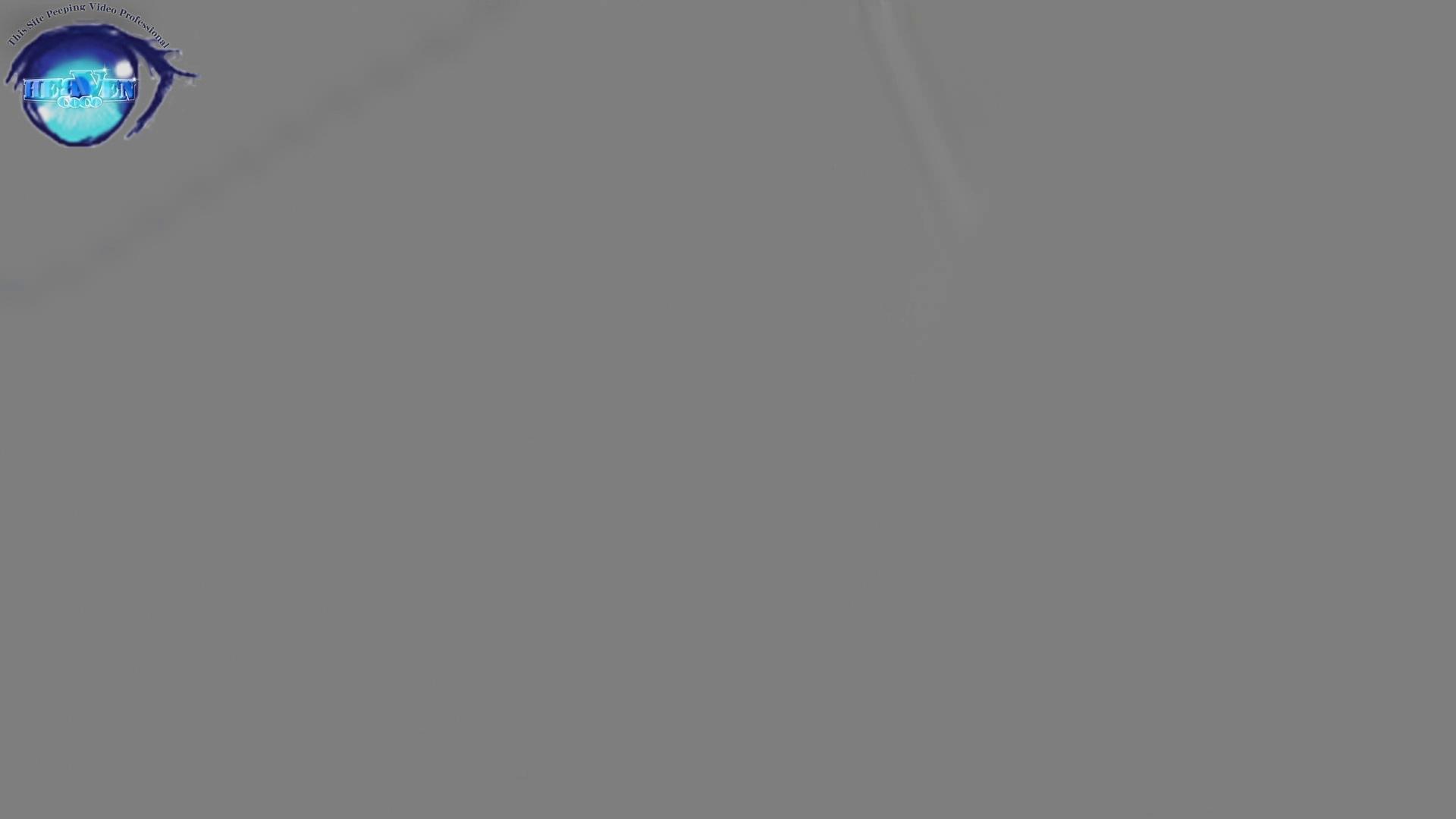 お銀さん vol.59 ピンチ!!「鏡の前で祈る女性」にばれる危機 前編 OLセックス   0  86画像 43