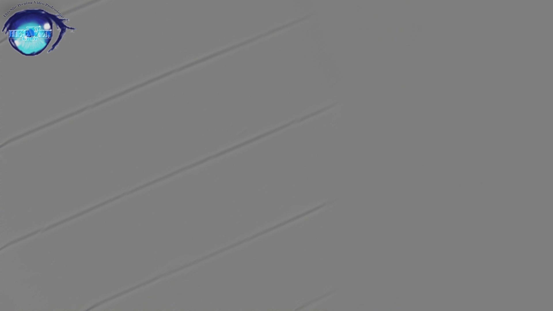 お銀さん vol.59 ピンチ!!「鏡の前で祈る女性」にばれる危機 前編 OLセックス   0  86画像 45