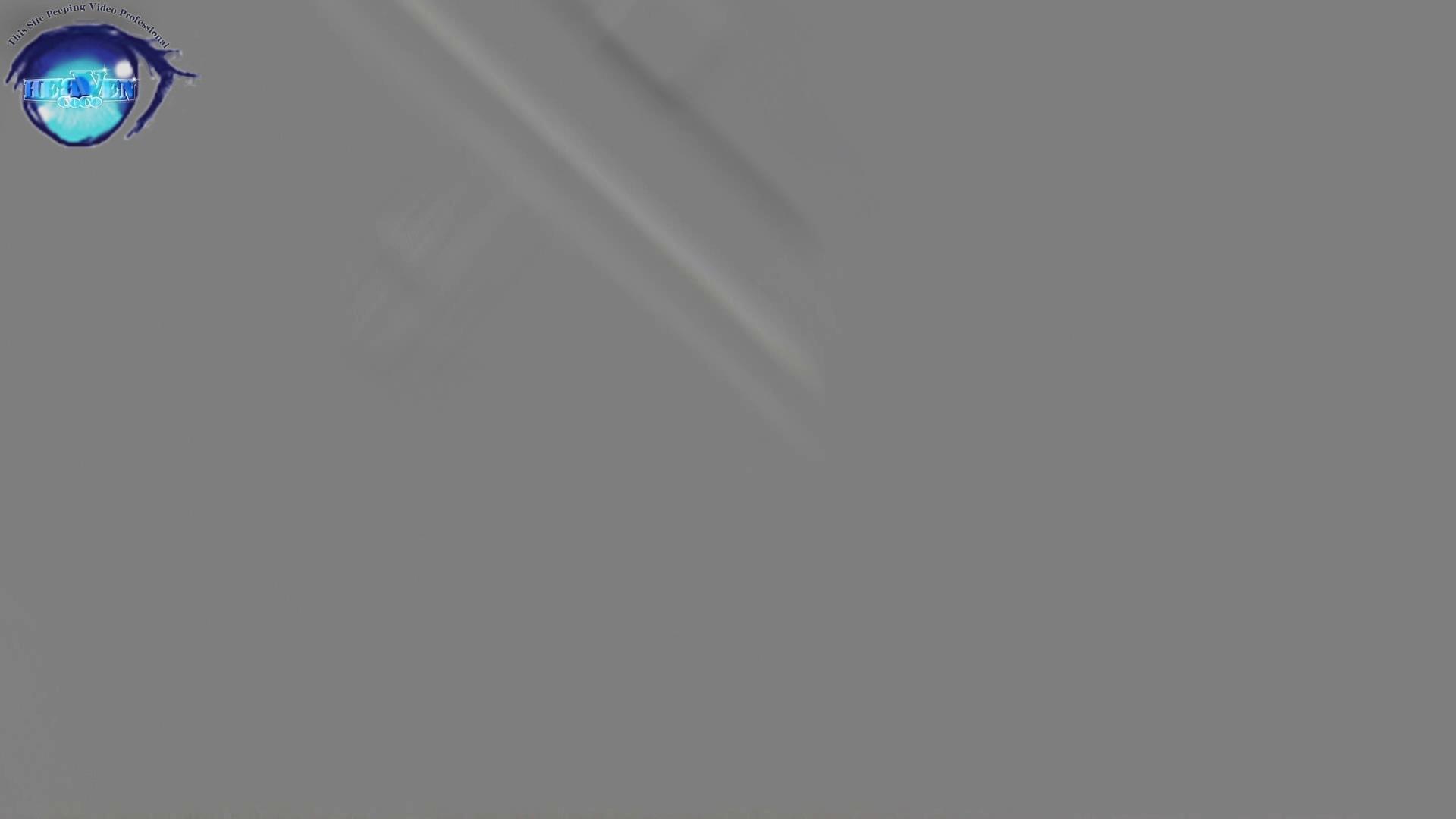 お銀さん vol.59 ピンチ!!「鏡の前で祈る女性」にばれる危機 前編 OLセックス  86画像 46