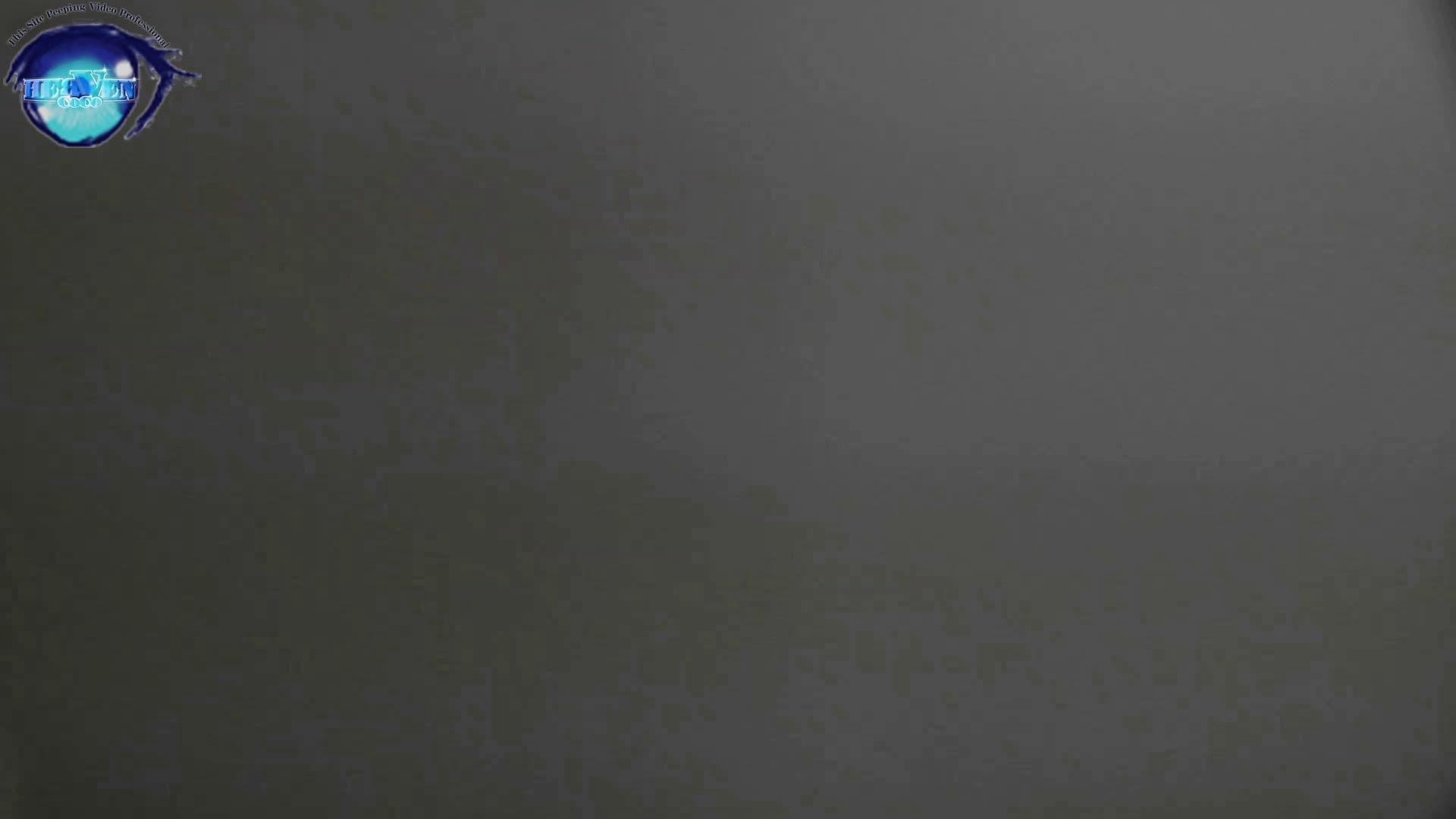 お銀さん vol.59 ピンチ!!「鏡の前で祈る女性」にばれる危機 前編 OLセックス   0  86画像 55