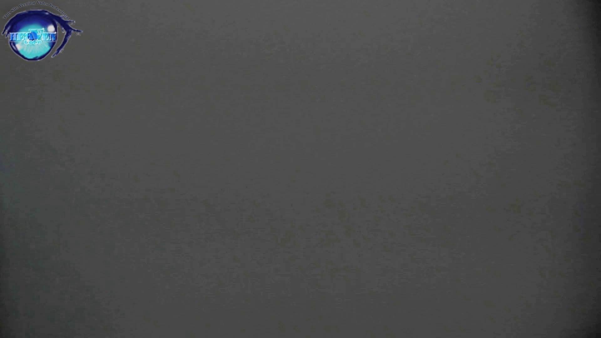 お銀さん vol.59 ピンチ!!「鏡の前で祈る女性」にばれる危機 前編 OLセックス   0  86画像 61