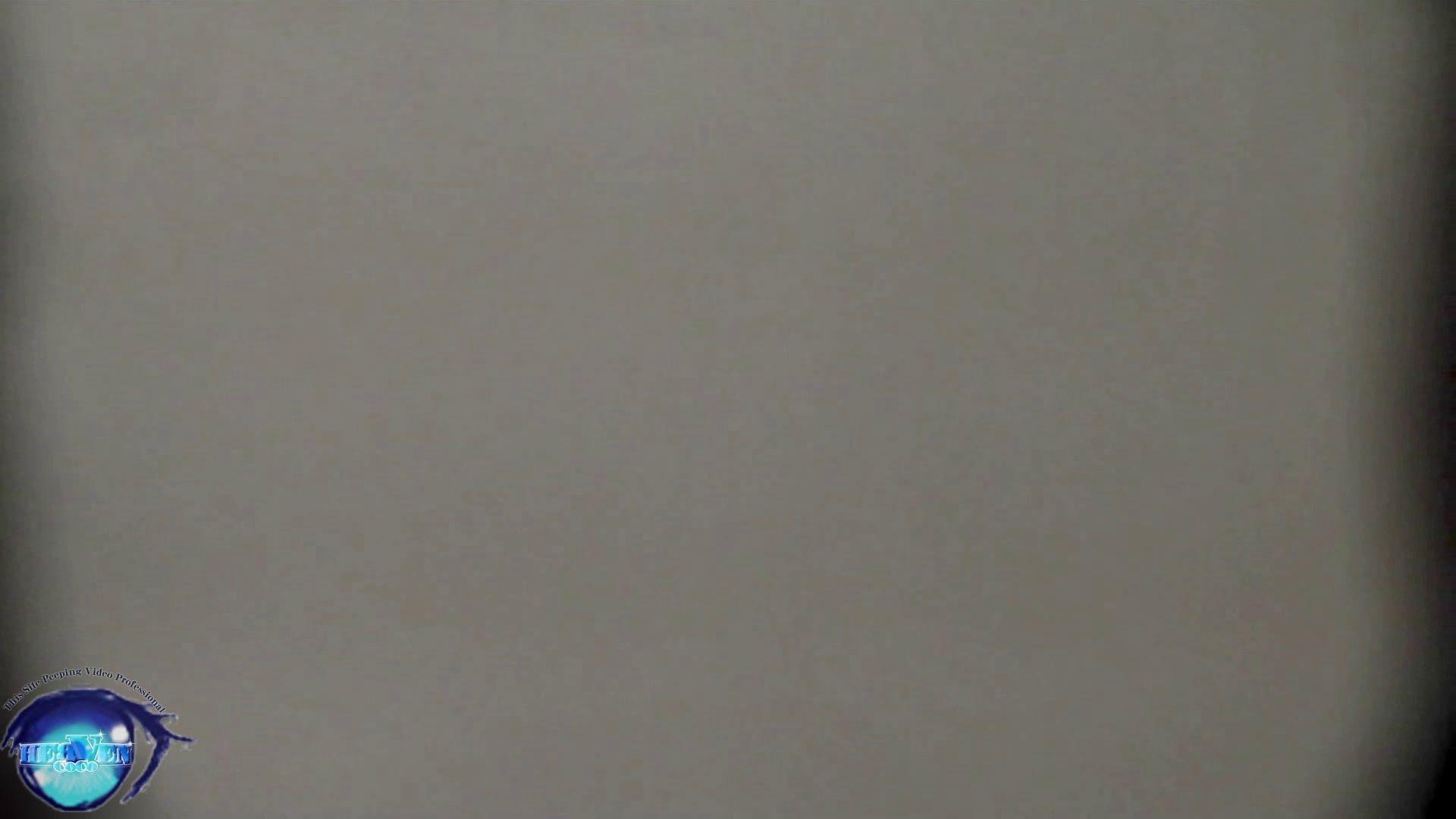 お銀さんの「洗面所突入レポート!!vol.62 来ました。最高作の予感!美しいすぎるハーフ 後編 OLセックス  94画像 3