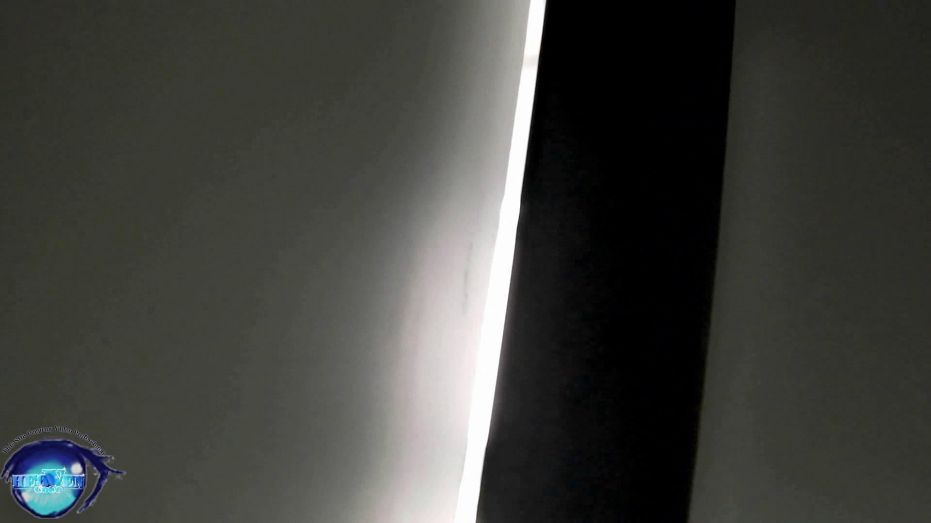 お銀さんの「洗面所突入レポート!!vol.62 来ました。最高作の予感!美しいすぎるハーフ 後編 OLセックス  94画像 9