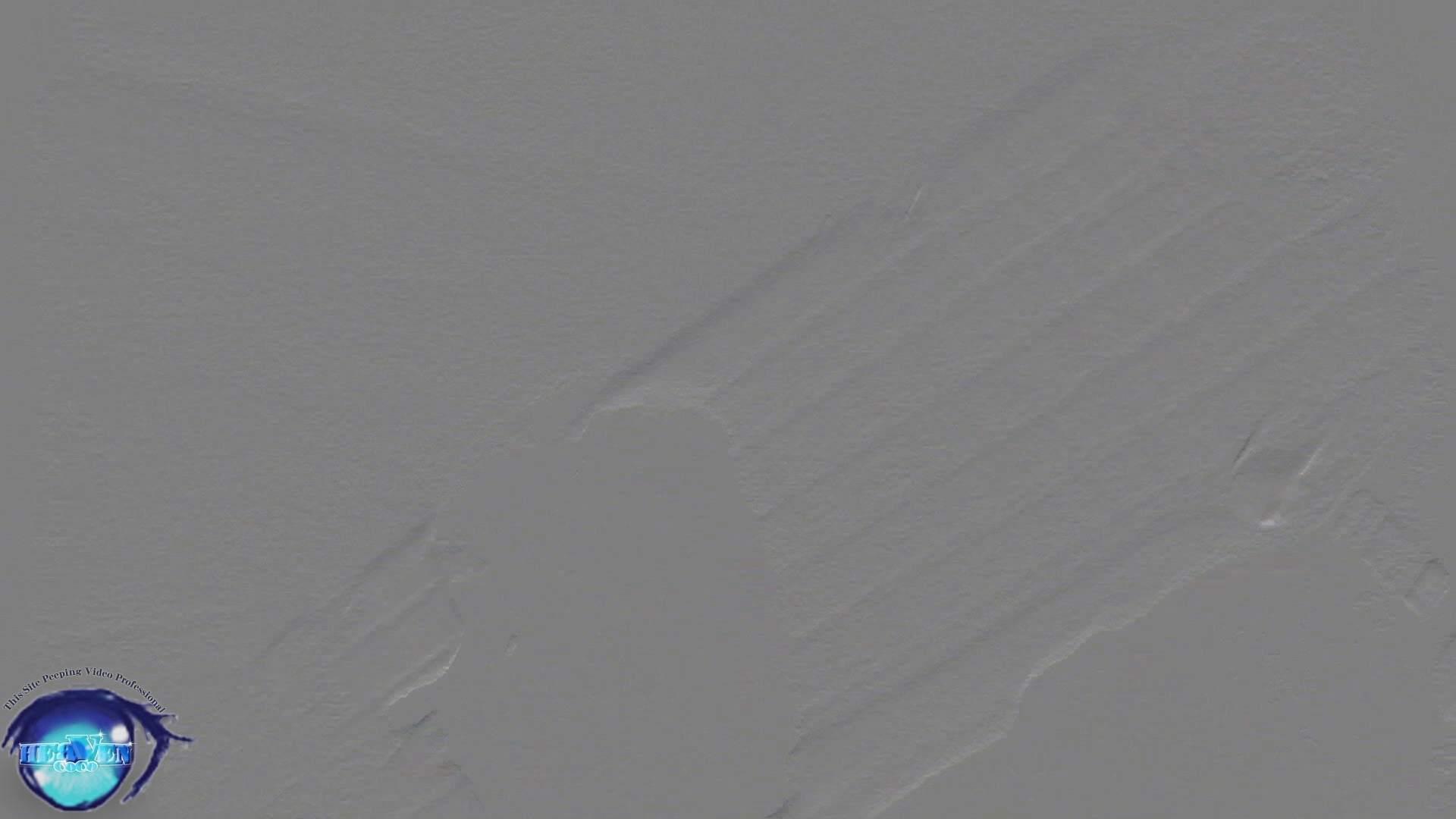 お銀さんの「洗面所突入レポート!!vol.62 来ました。最高作の予感!美しいすぎるハーフ 後編 OLセックス | 洗面所  94画像 31