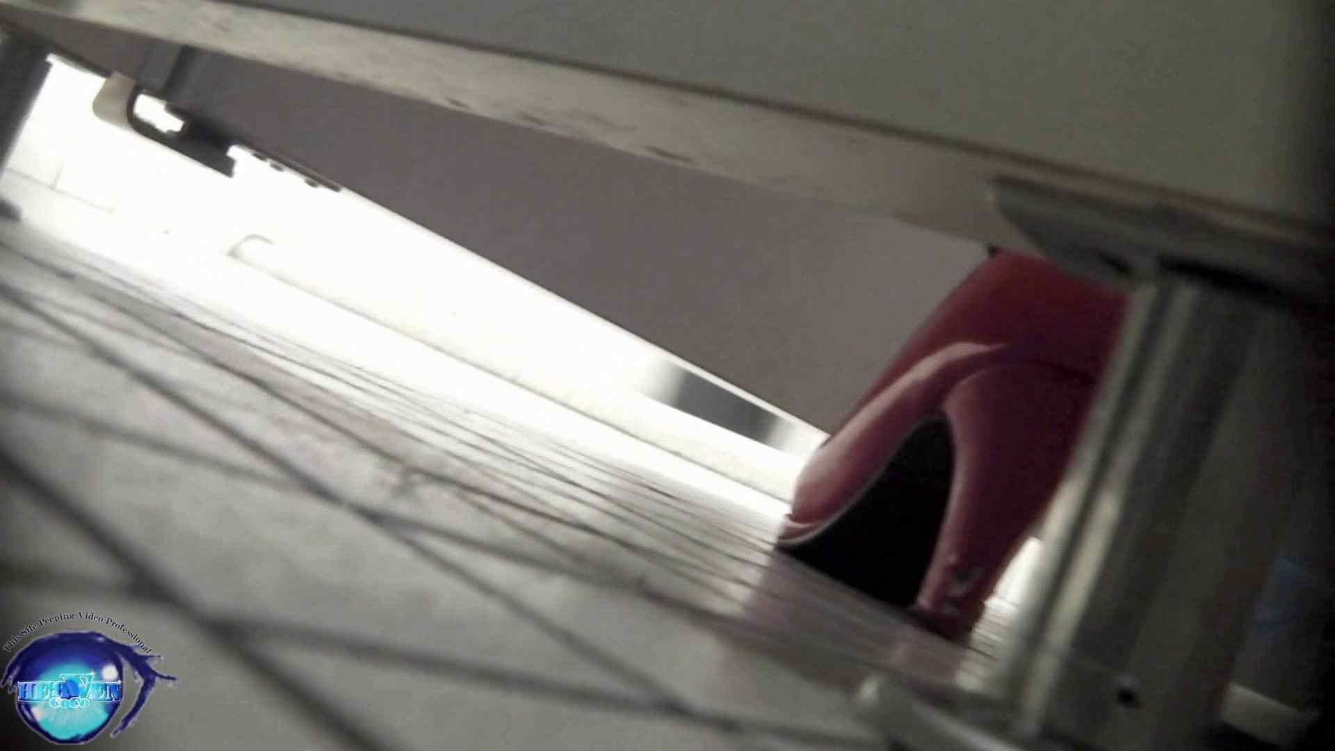 お銀さんの「洗面所突入レポート!!vol.62 来ました。最高作の予感!美しいすぎるハーフ 後編 OLセックス  94画像 39
