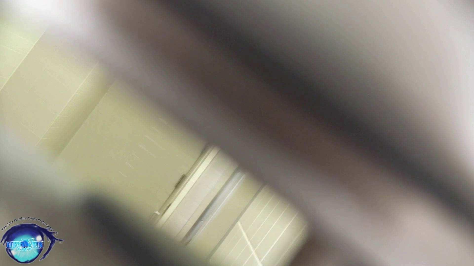 お銀さんの「洗面所突入レポート!!vol.62 来ました。最高作の予感!美しいすぎるハーフ 後編 OLセックス  94画像 51