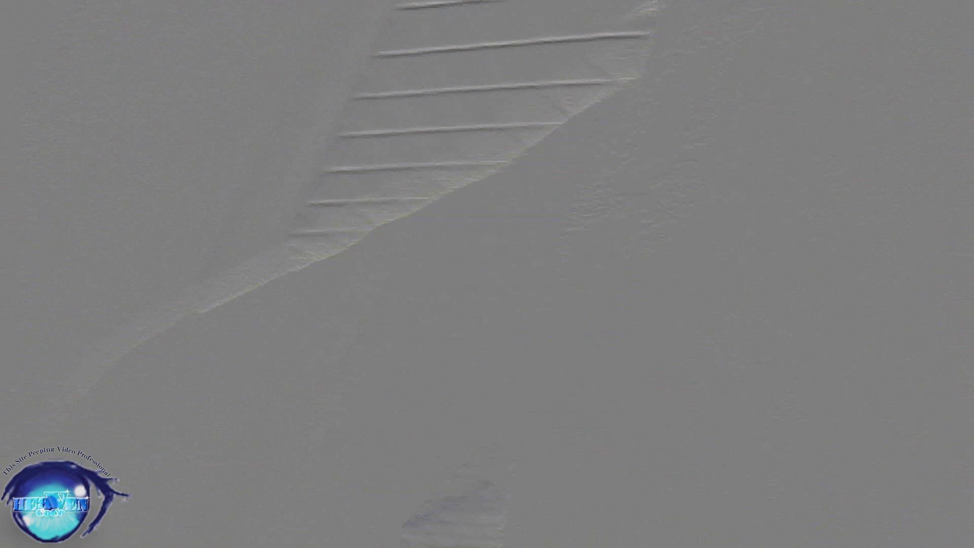 お銀さんの「洗面所突入レポート!!vol.62 来ました。最高作の予感!美しいすぎるハーフ 後編 OLセックス | 洗面所  94画像 52