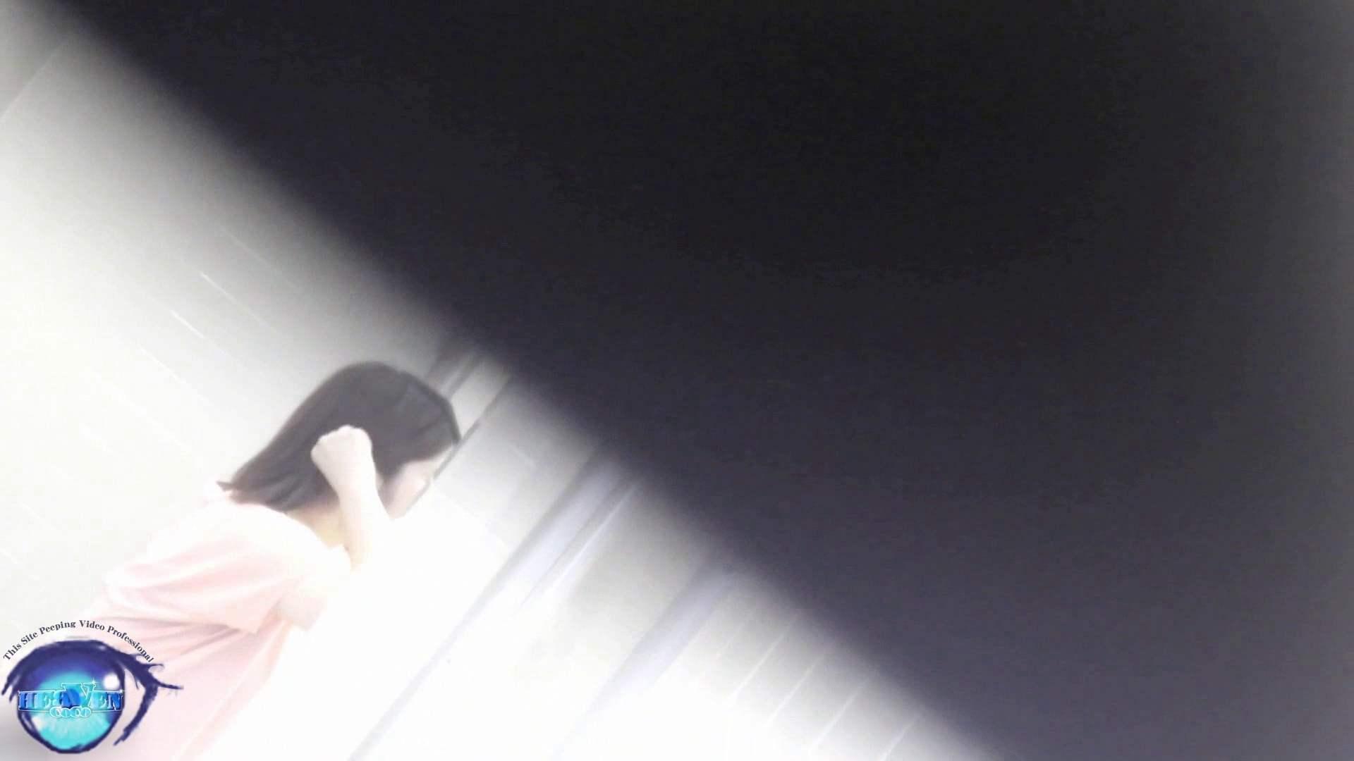 お銀さんの「洗面所突入レポート!!vol.62 来ました。最高作の予感!美しいすぎるハーフ 後編 ぱっくり下半身 AV動画キャプチャ 94画像 71