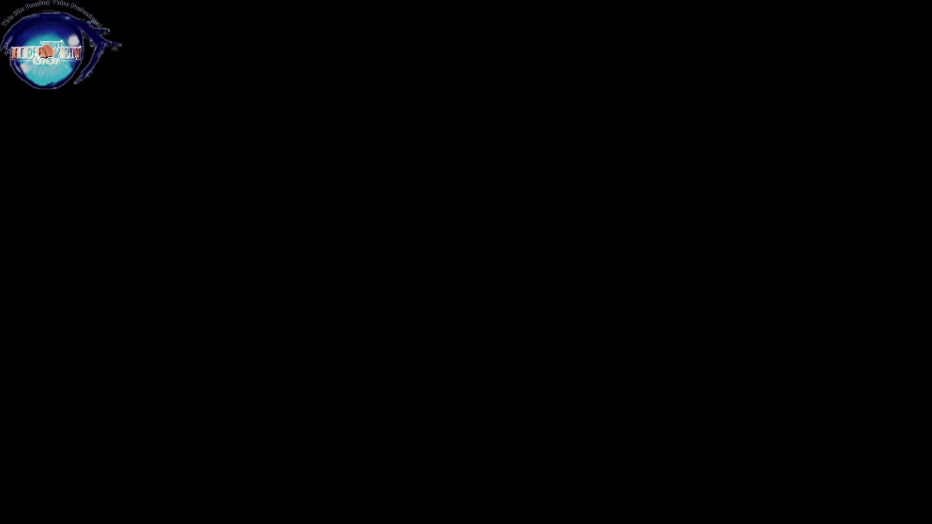 無修正エロ動画|お銀さんの「洗面所突入レポート!!」 vol.65 美女を撮るためにみんなの前に割り込む!!前編|のぞき本舗 中村屋