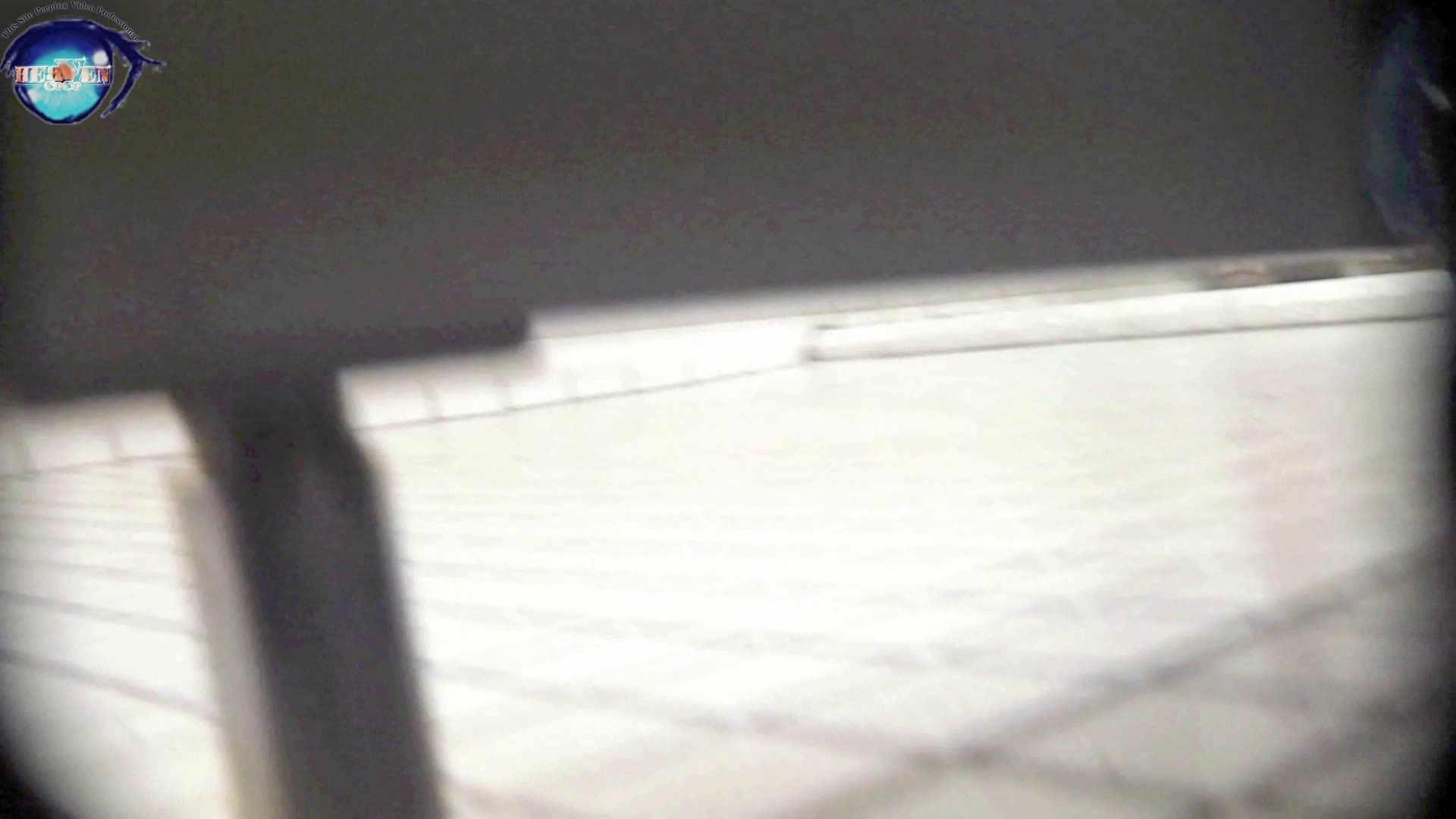 洗面所突入レポート!!お銀 vol.67 新たな場所への挑戦が始まる!!前編 トイレ 隠し撮りオマンコ動画紹介 82画像 5