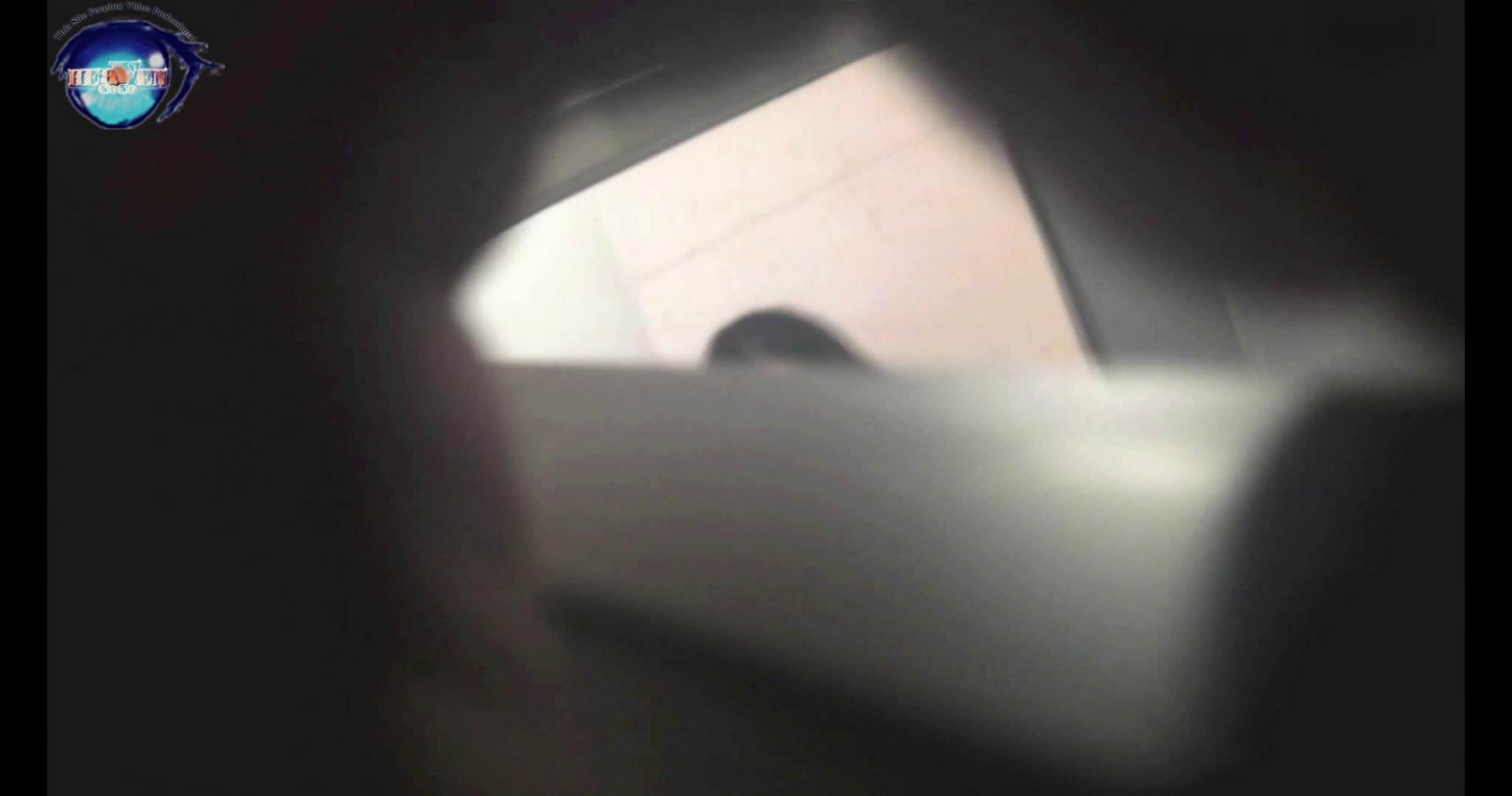 お銀さんの洗面所突入レポート!!vol.71 レベルアップ!!後編 洗面所 | OLセックス  110画像 9