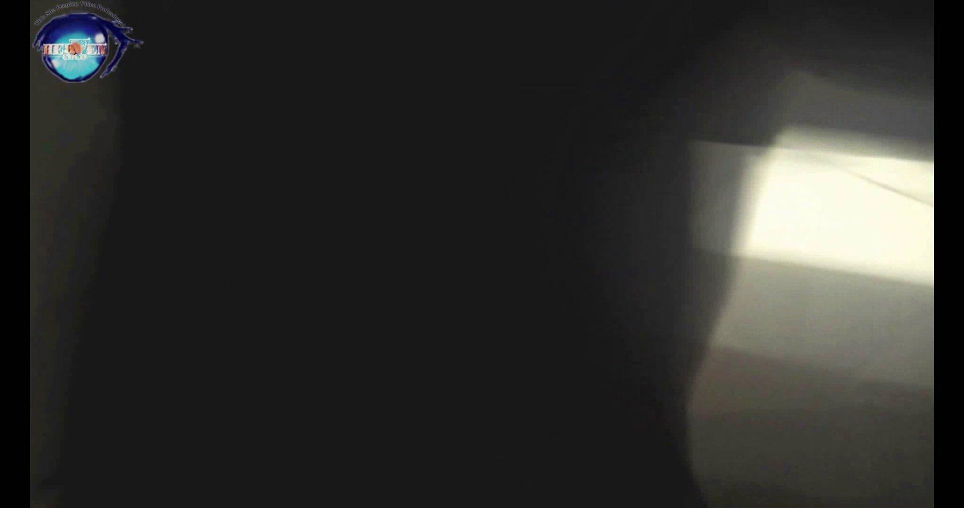 お銀さんの洗面所突入レポート!!vol.71 レベルアップ!!後編 洗面所  110画像 12