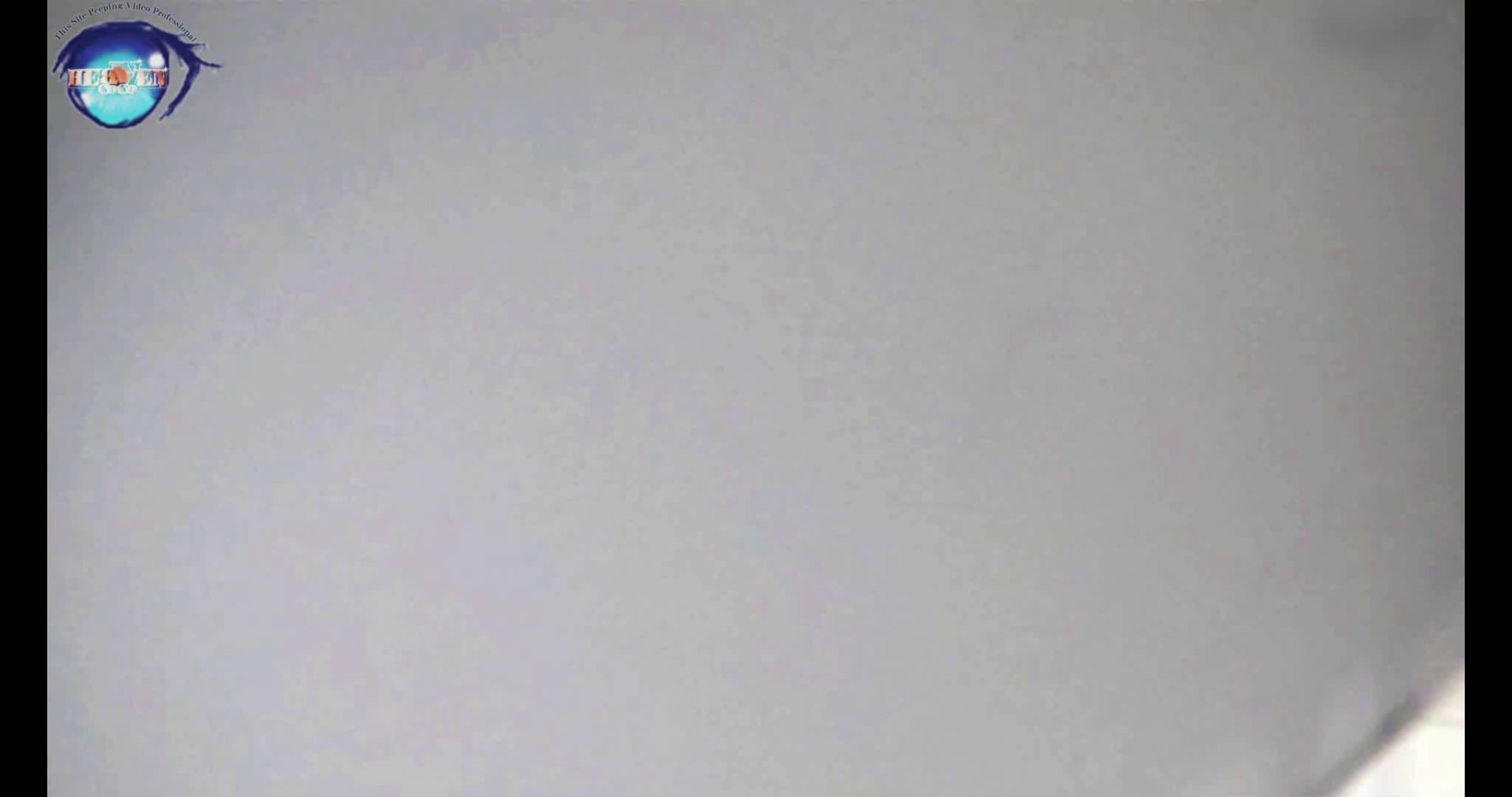 お銀さんの洗面所突入レポート!!vol.71 レベルアップ!!後編 洗面所  110画像 16