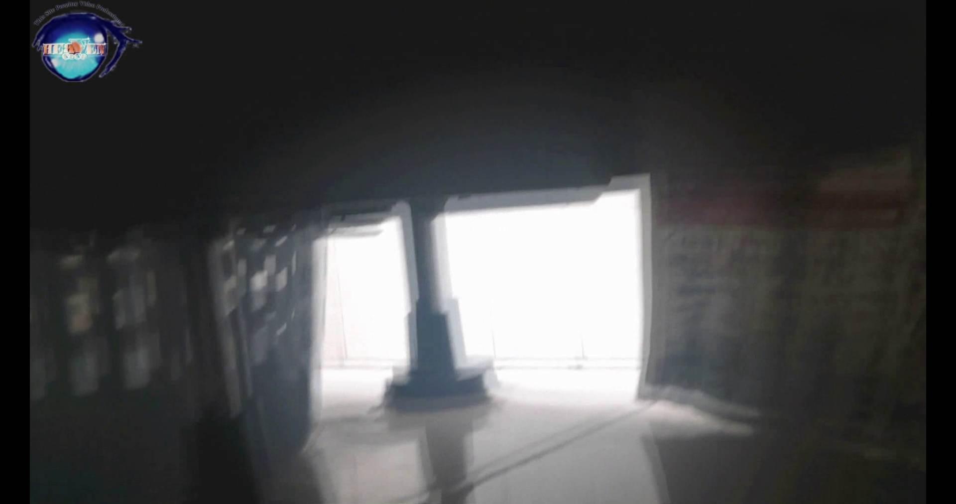 お銀さんの洗面所突入レポート!!vol.71 レベルアップ!!後編 洗面所  110画像 22