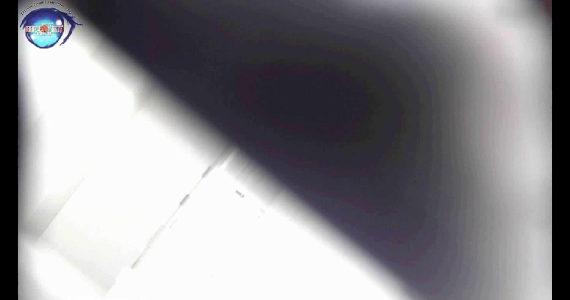 お銀さんの洗面所突入レポート!!vol.71 レベルアップ!!後編 洗面所  110画像 62