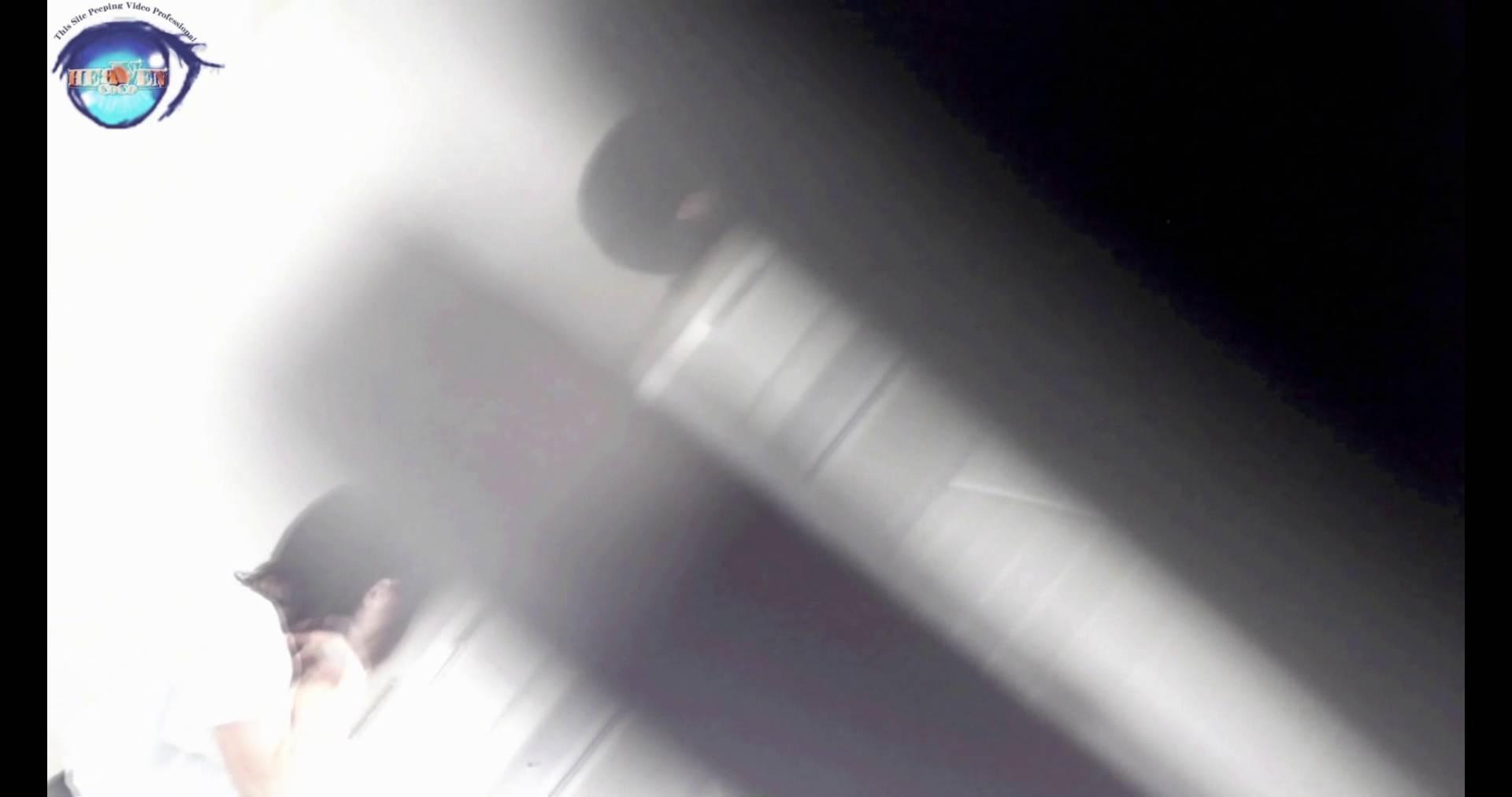 お銀さんの洗面所突入レポート!!vol.71 レベルアップ!!後編 洗面所 | OLセックス  110画像 67