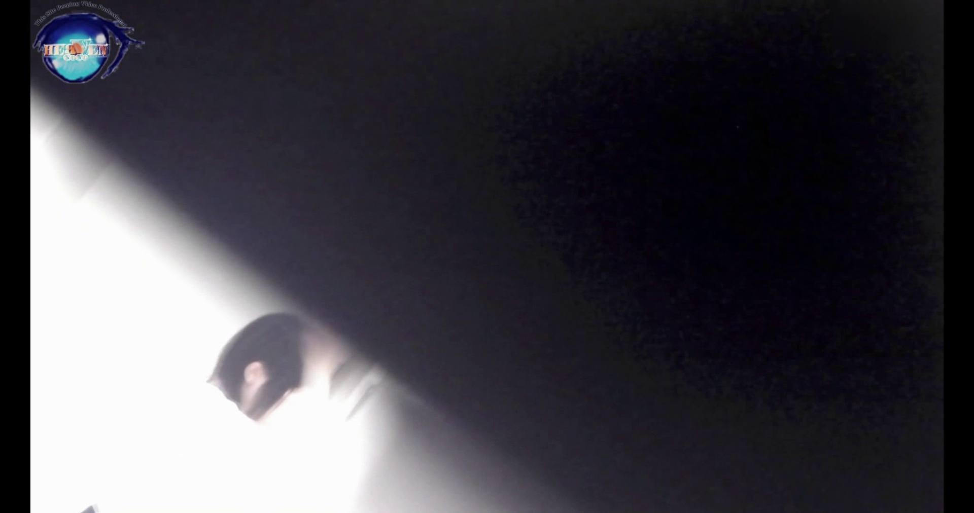 お銀さんの洗面所突入レポート!!vol.71 レベルアップ!!後編 洗面所  110画像 68