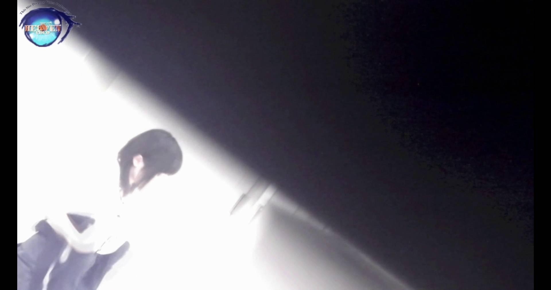 お銀さんの洗面所突入レポート!!vol.71 レベルアップ!!後編 洗面所 | OLセックス  110画像 69