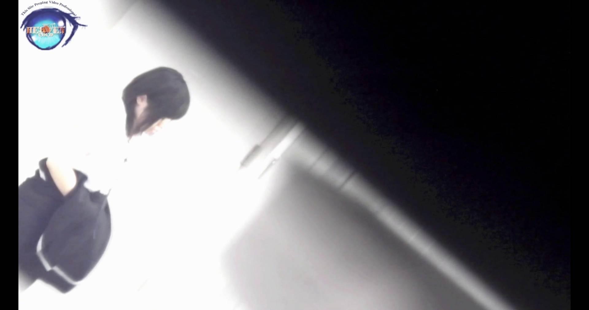 お銀さんの洗面所突入レポート!!vol.71 レベルアップ!!後編 洗面所  110画像 70