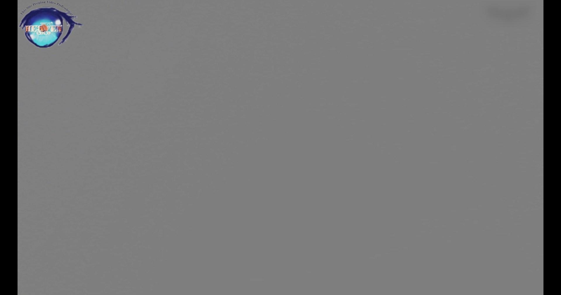 お銀さんの洗面所突入レポート!!vol.71 レベルアップ!!後編 洗面所 | OLセックス  110画像 73