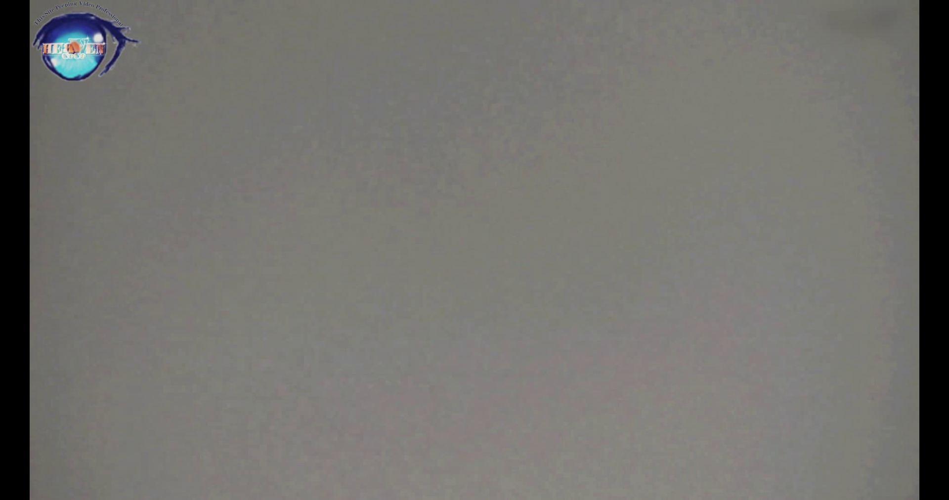 お銀さんの洗面所突入レポート!!vol.71 レベルアップ!!後編 洗面所 | OLセックス  110画像 91