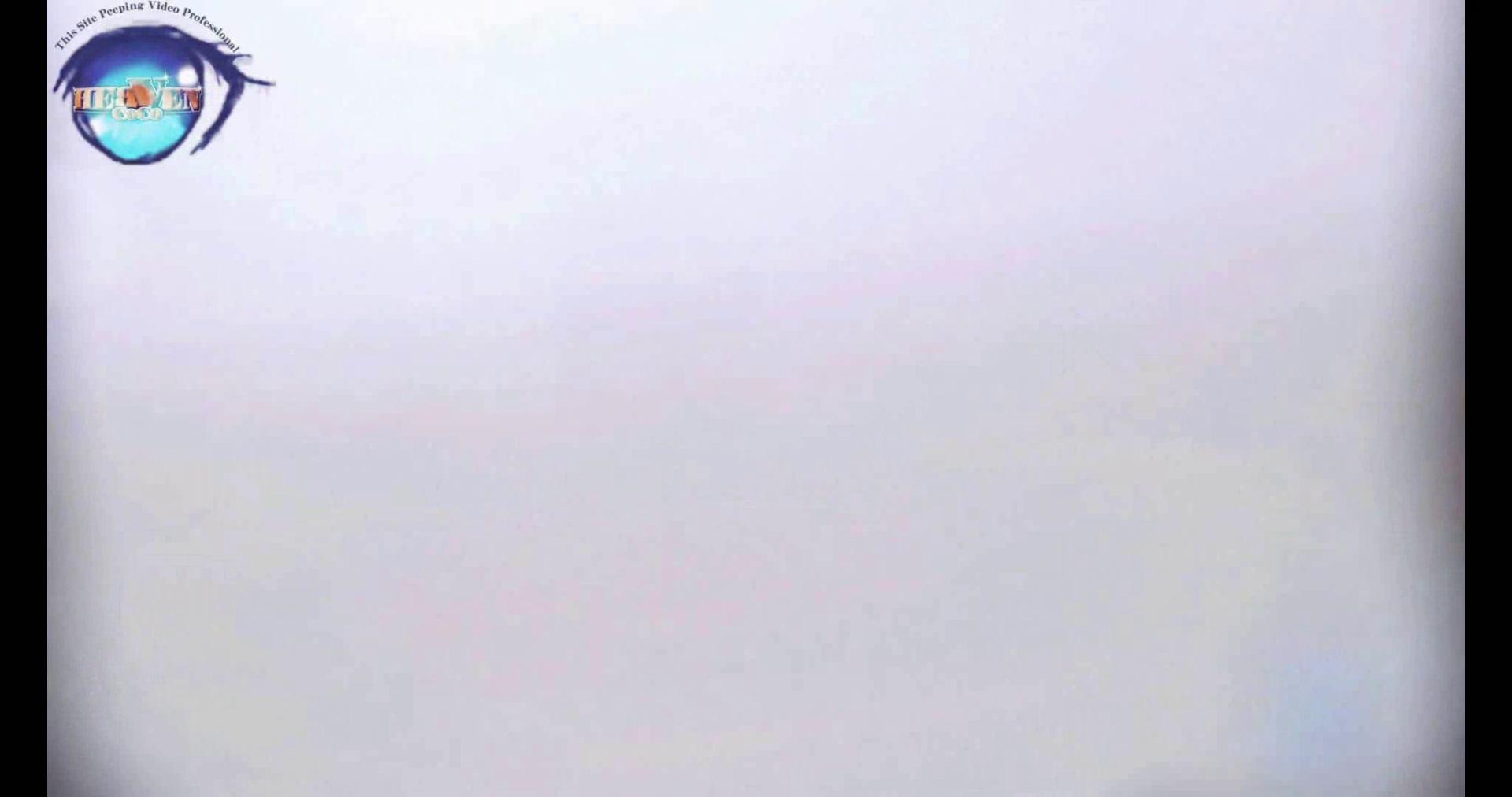 お銀さんの洗面所突入レポート!!vol.75 貴重すぎ、二子登場!!前編 洗面所  86画像 28