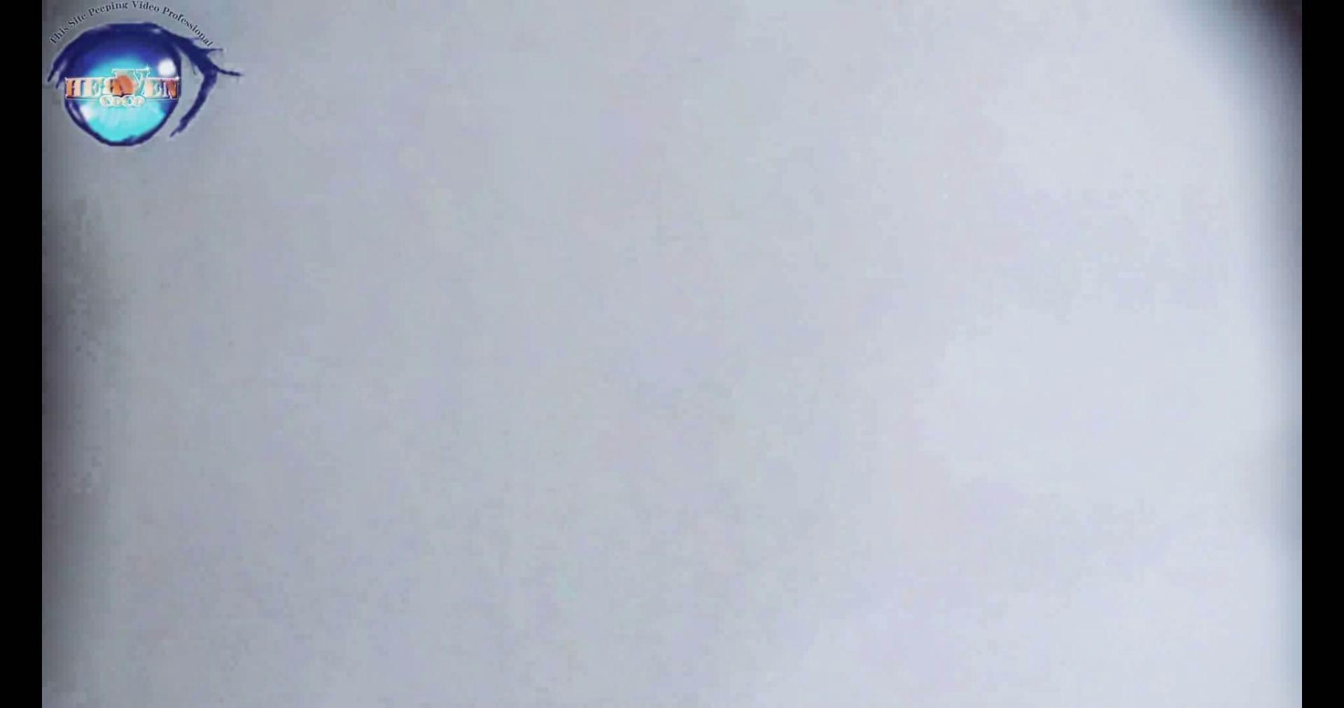 お銀さんの洗面所突入レポート!!vol.75 貴重すぎ、二子登場!!前編 洗面所 | OLセックス  86画像 29