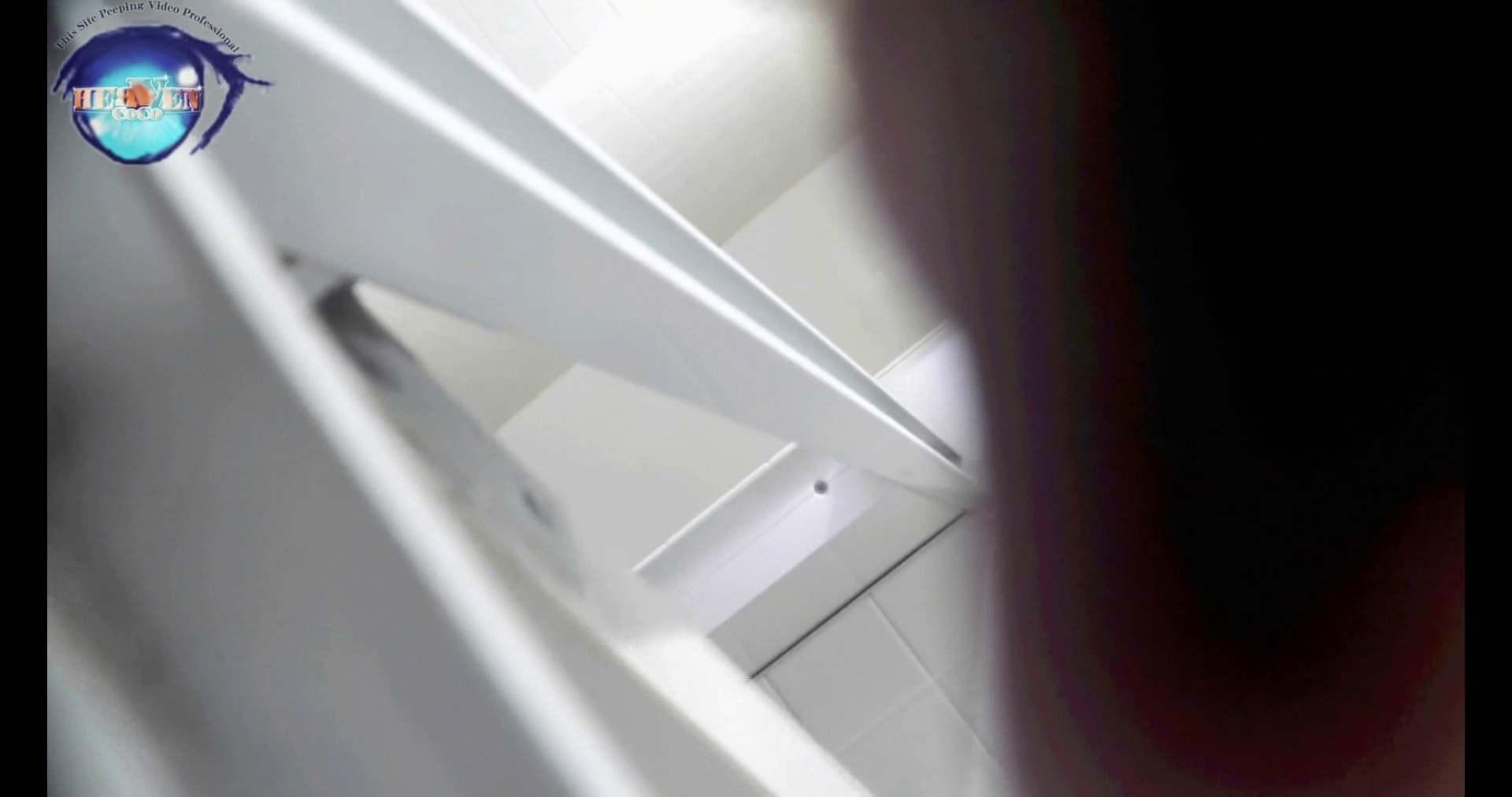 お銀さんの洗面所突入レポート!!vol.76 これぞ和尻!!どアップ!!前編 洗面所 | OLセックス  109画像 25